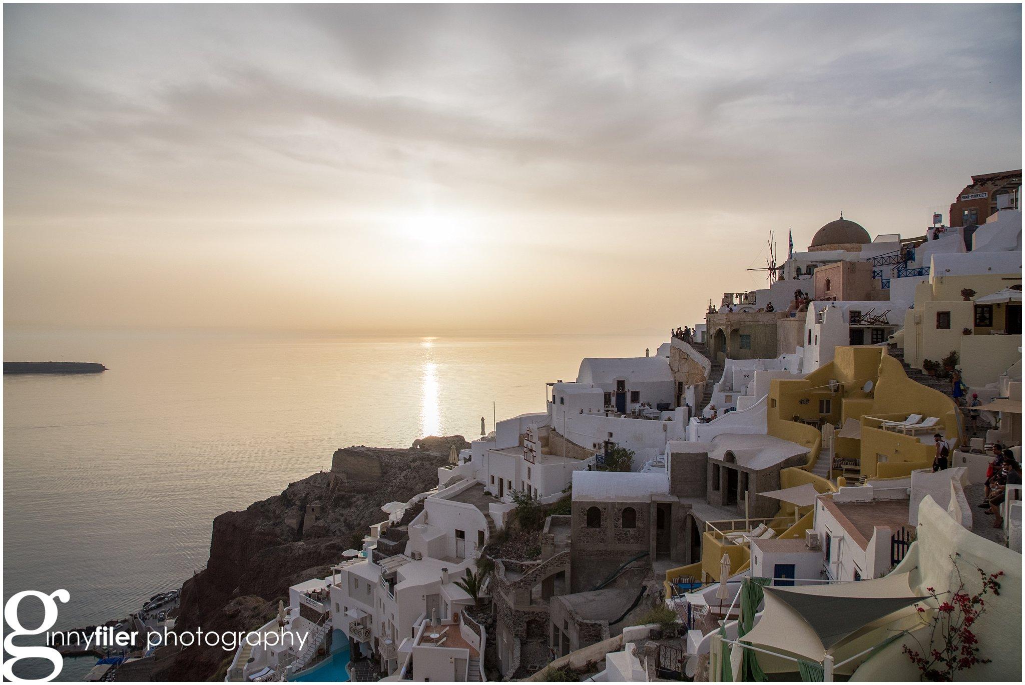 Greece_vacation_0087.jpg