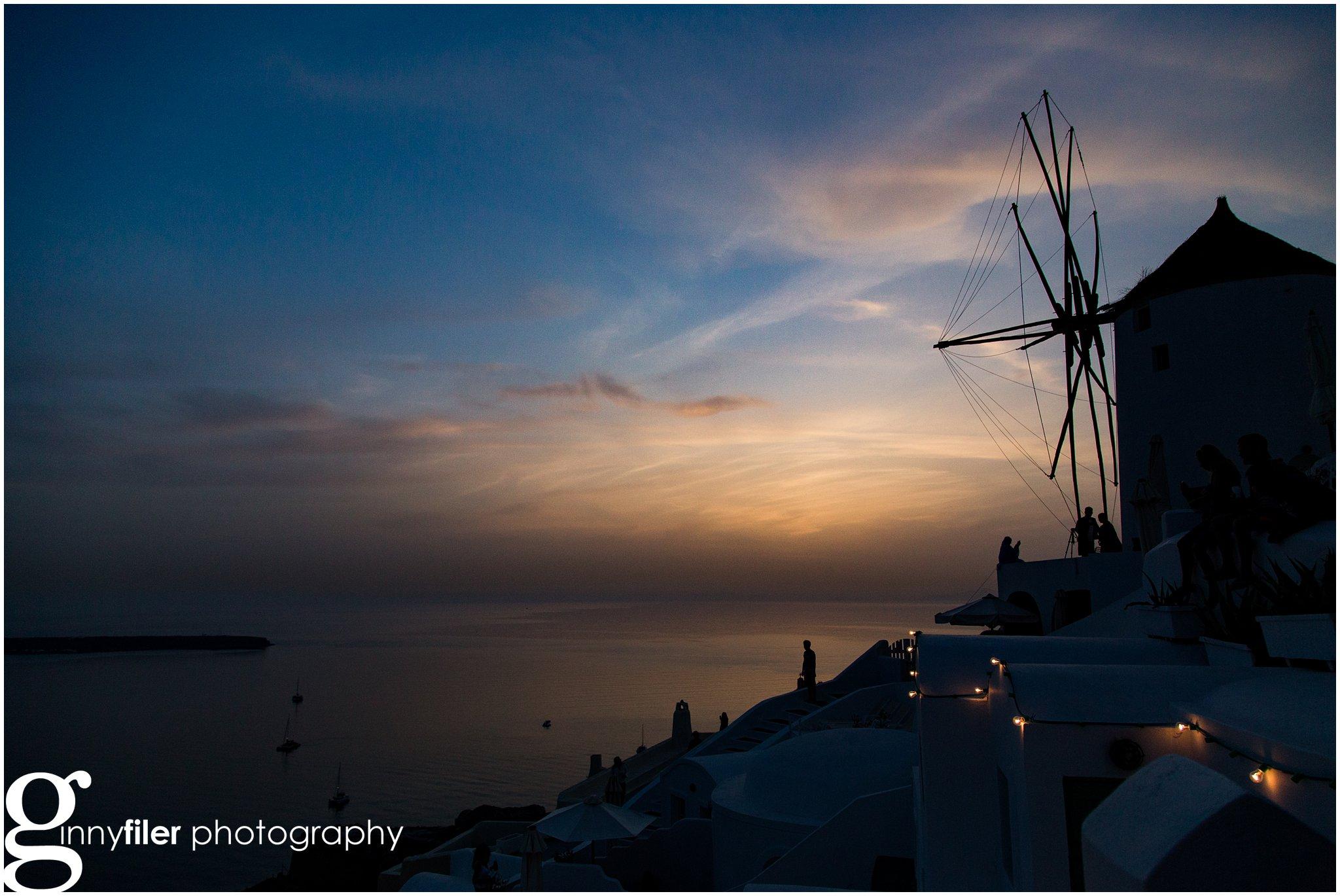 Greece_vacation_0089.jpg