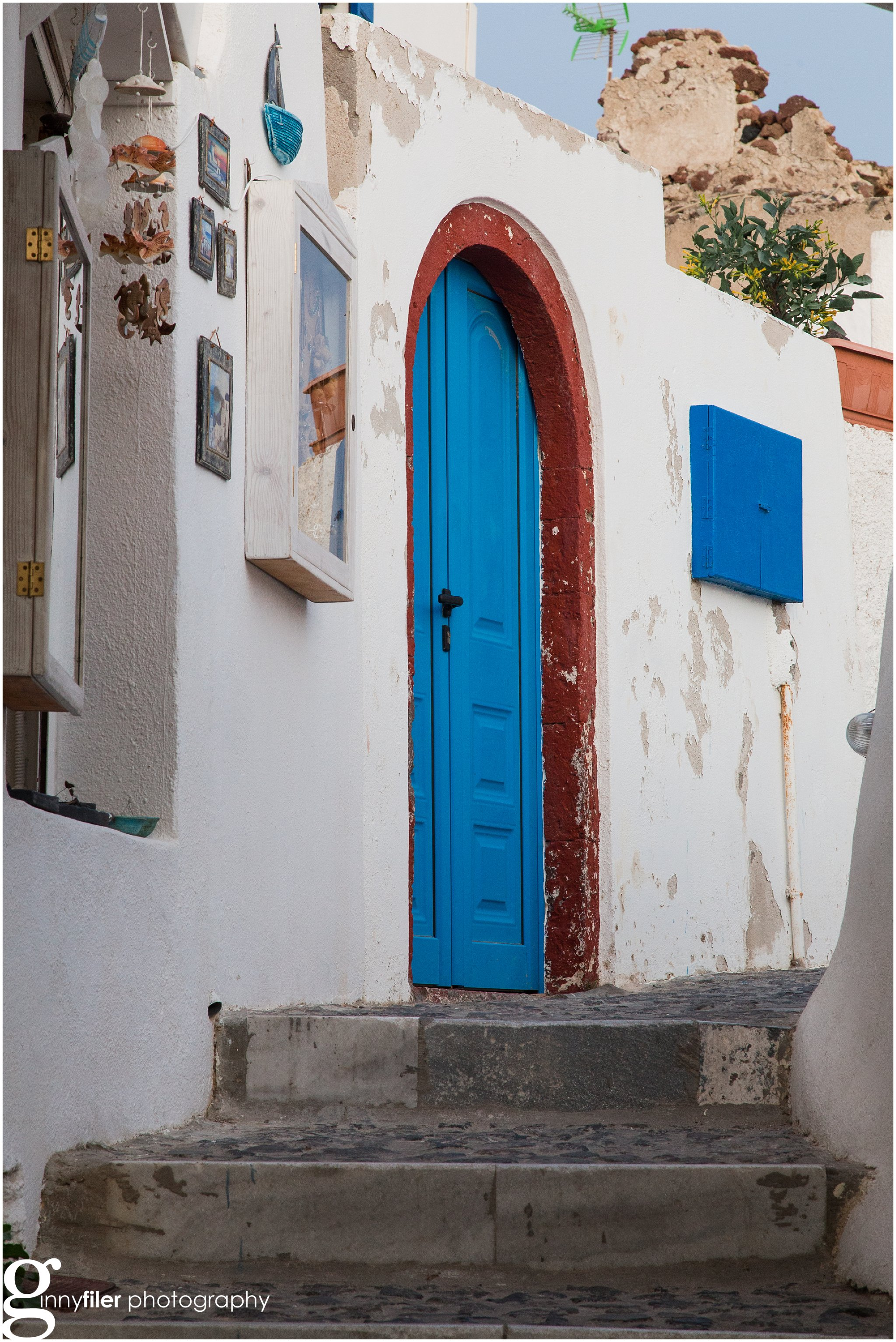 Greece_vacation_0088.jpg