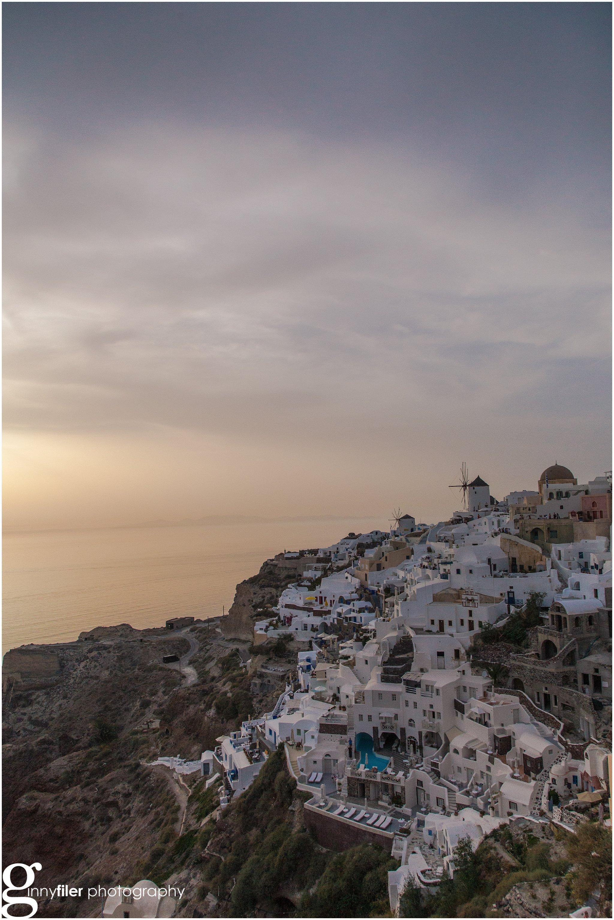 Greece_vacation_0090.jpg