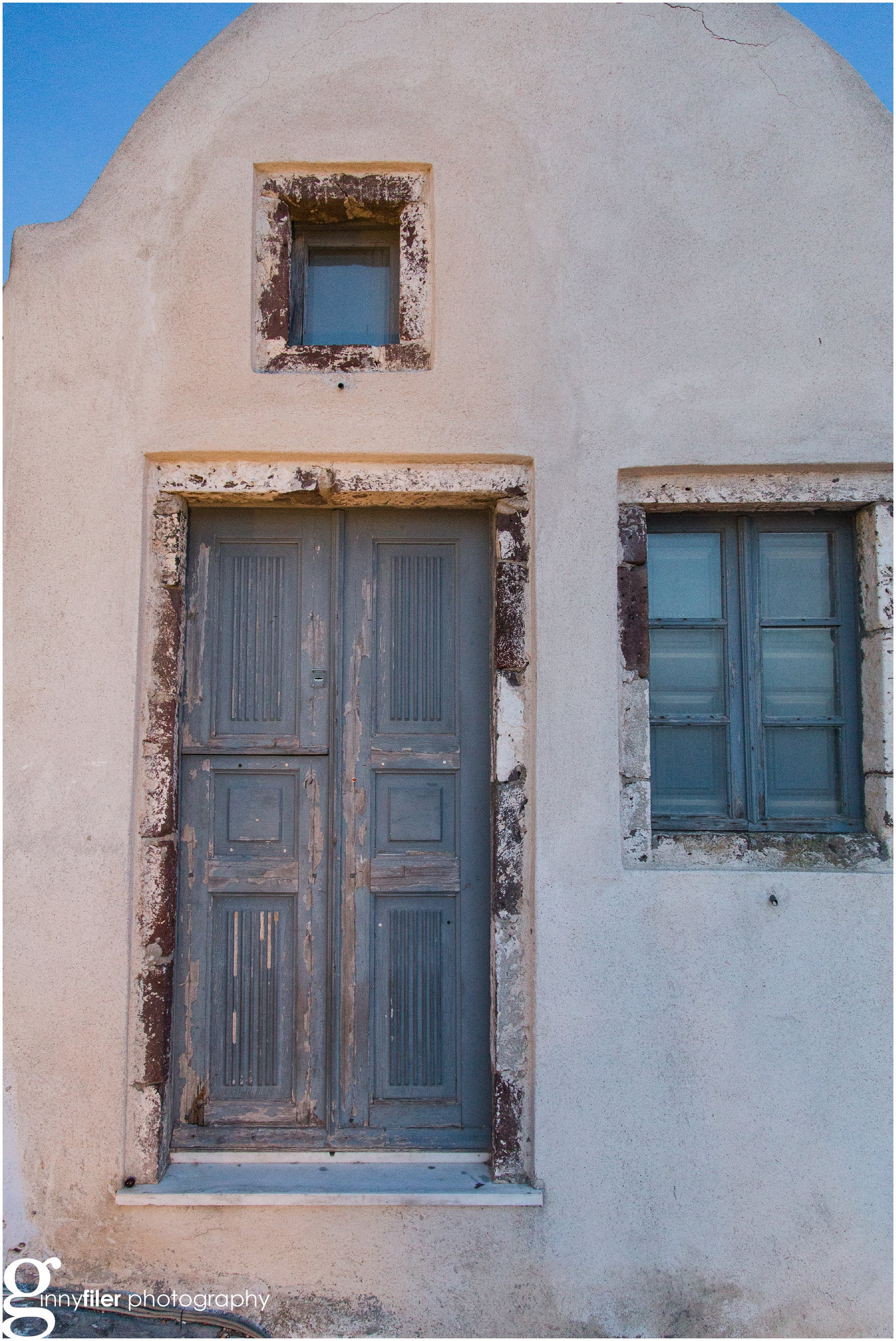 Greece_vacation_0091.jpg