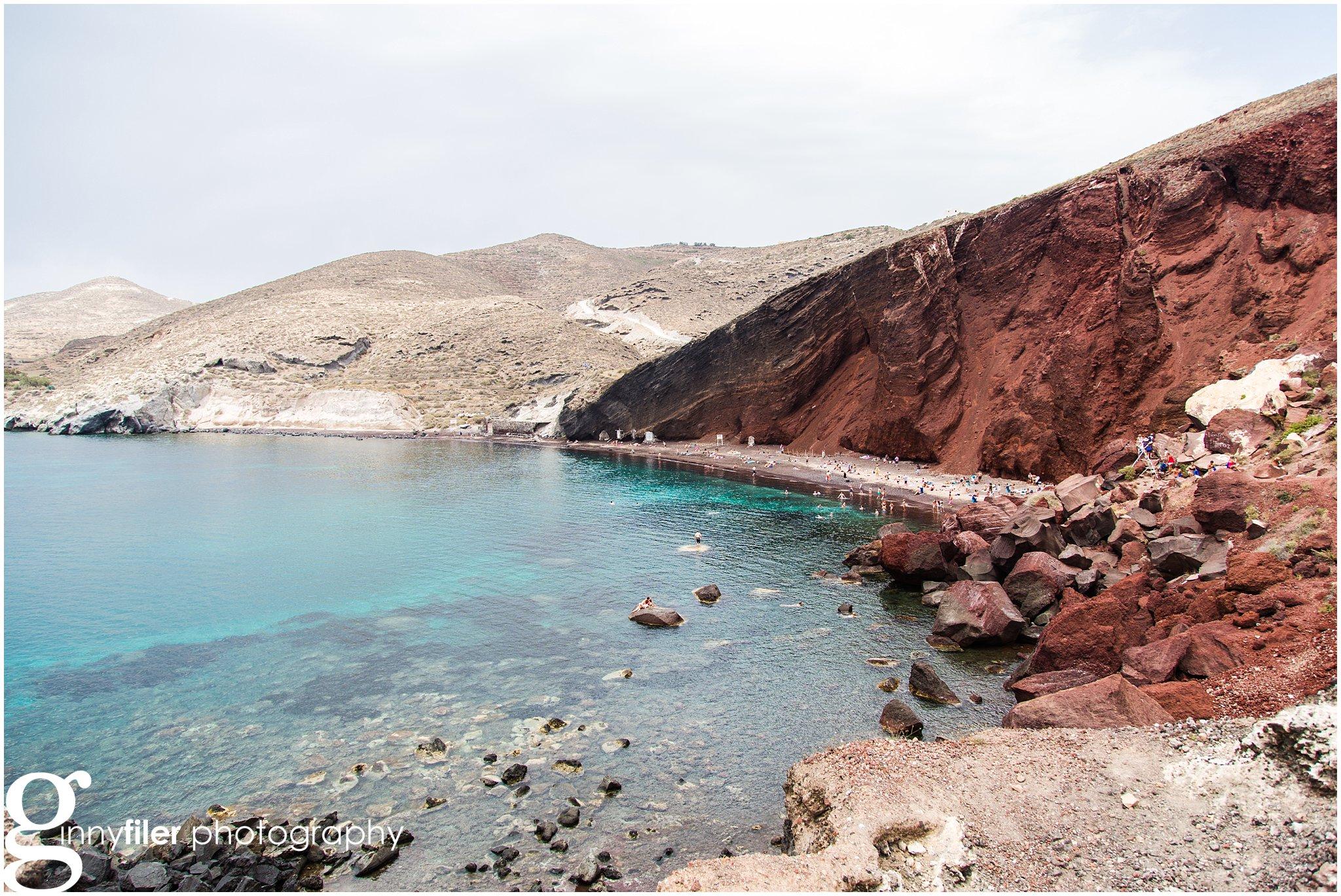 Greece_vacation_0092.jpg