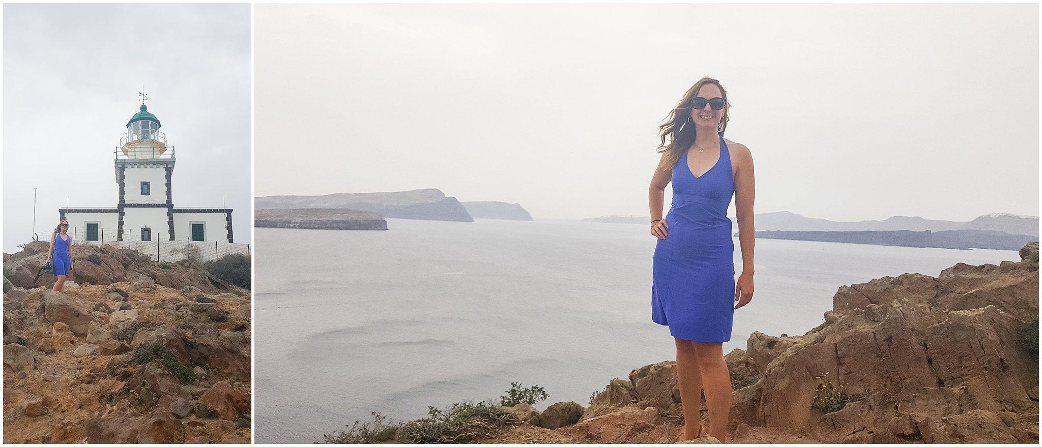 Greece_vacation_0095c.jpg