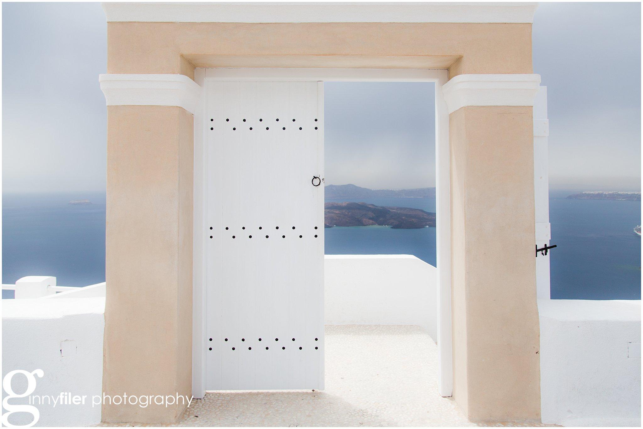 Greece_vacation_0096.jpg