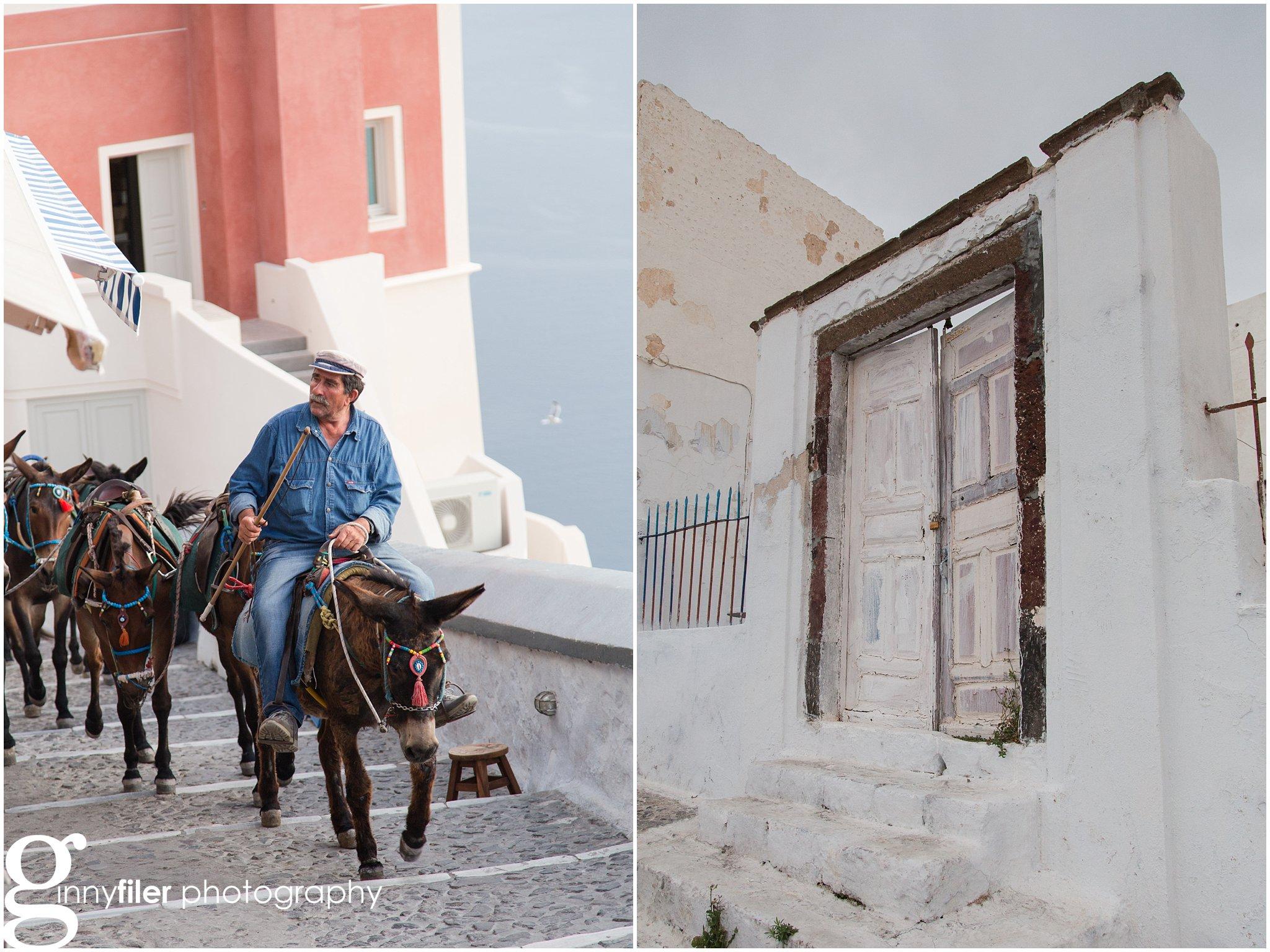 Greece_vacation_0099.jpg