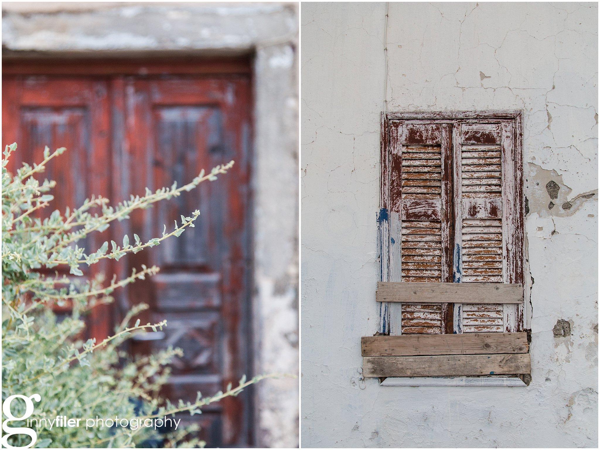 Greece_vacation_0100.jpg