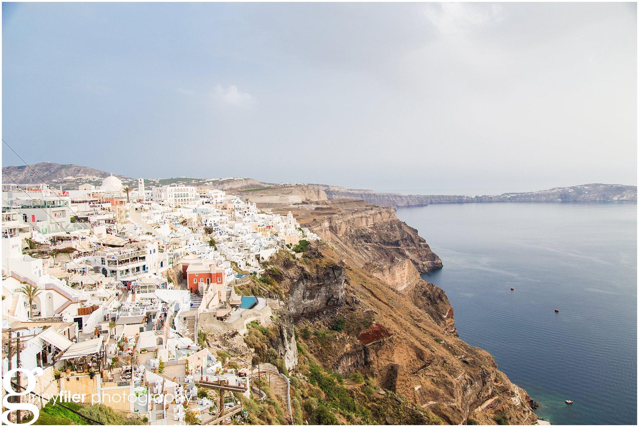 Greece_vacation_0102.jpg