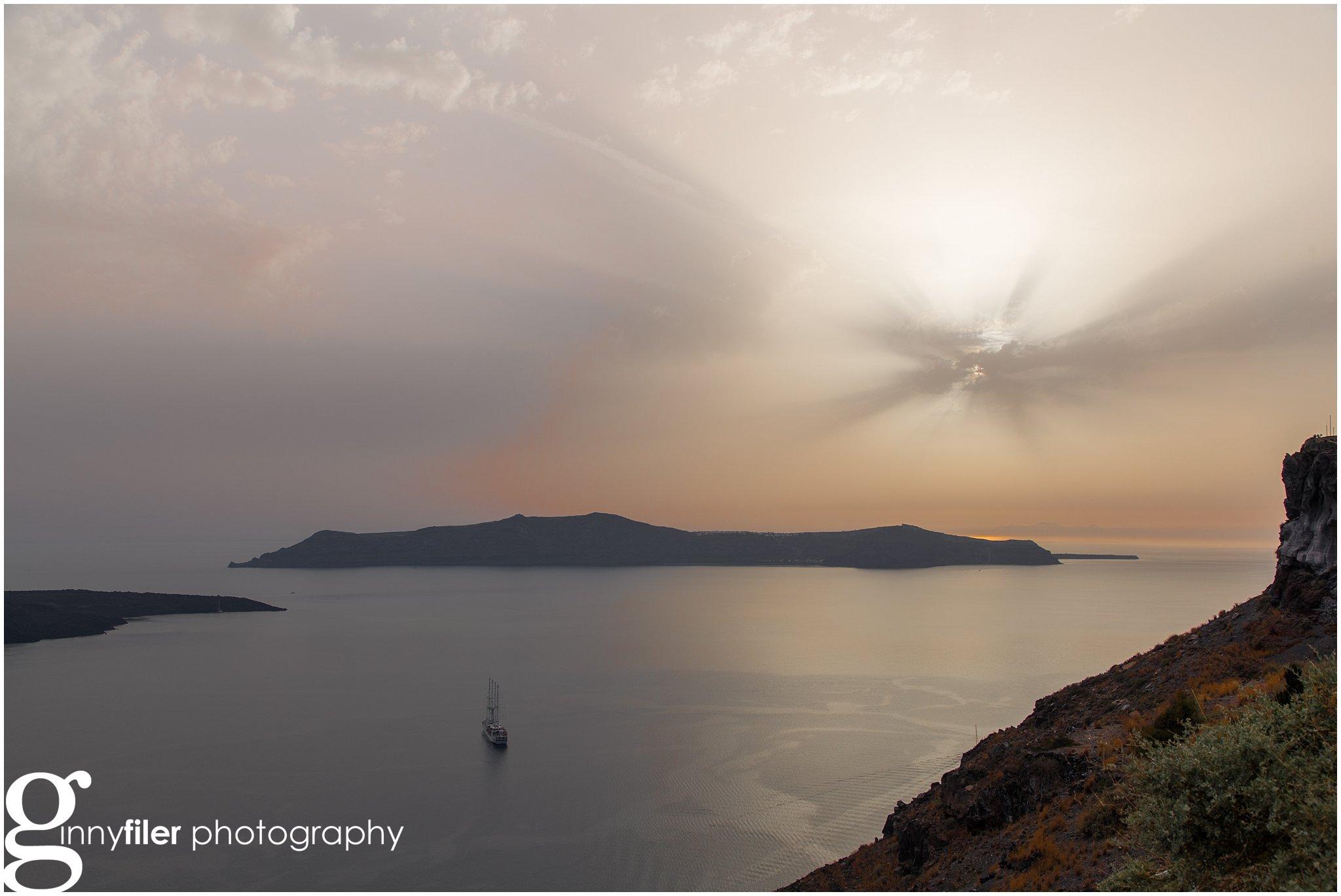 Greece_vacation_0103.jpg