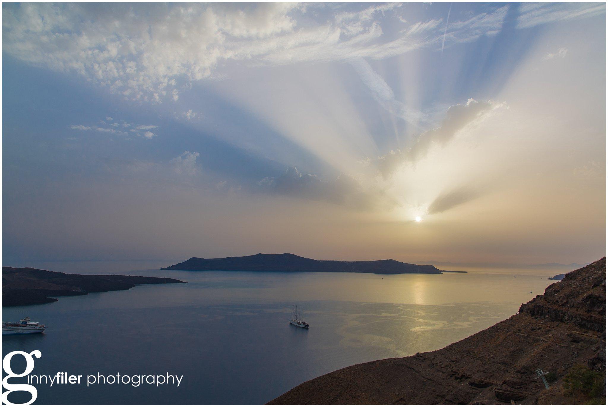 Greece_vacation_0104.jpg