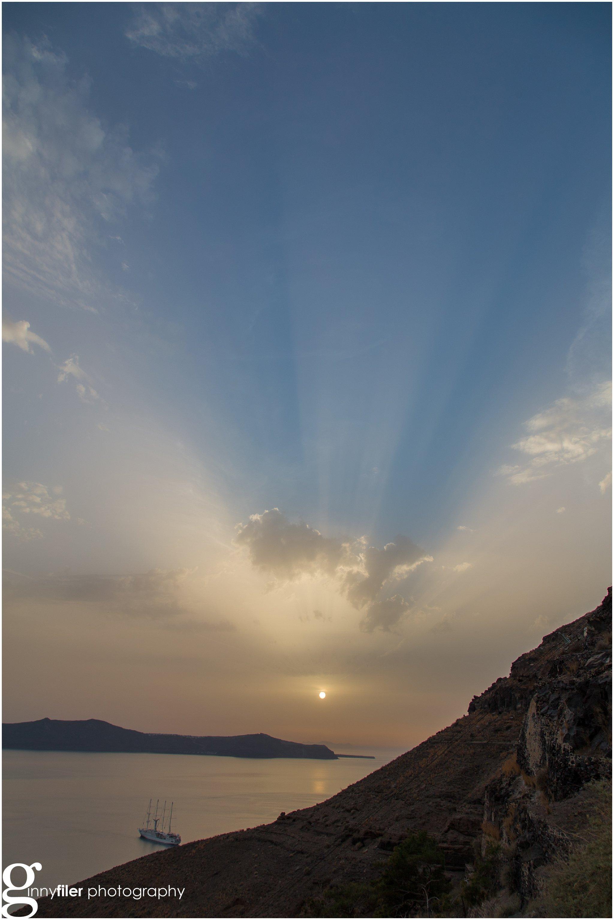 Greece_vacation_0105.jpg