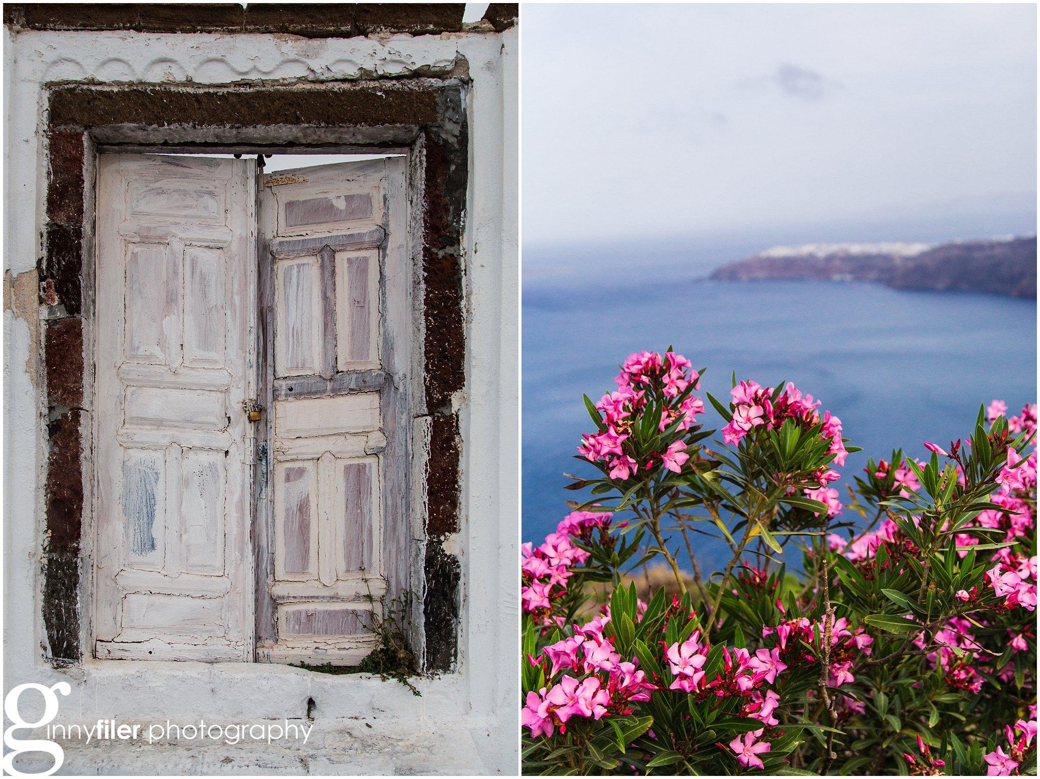 Greece_vacation_0106.jpg