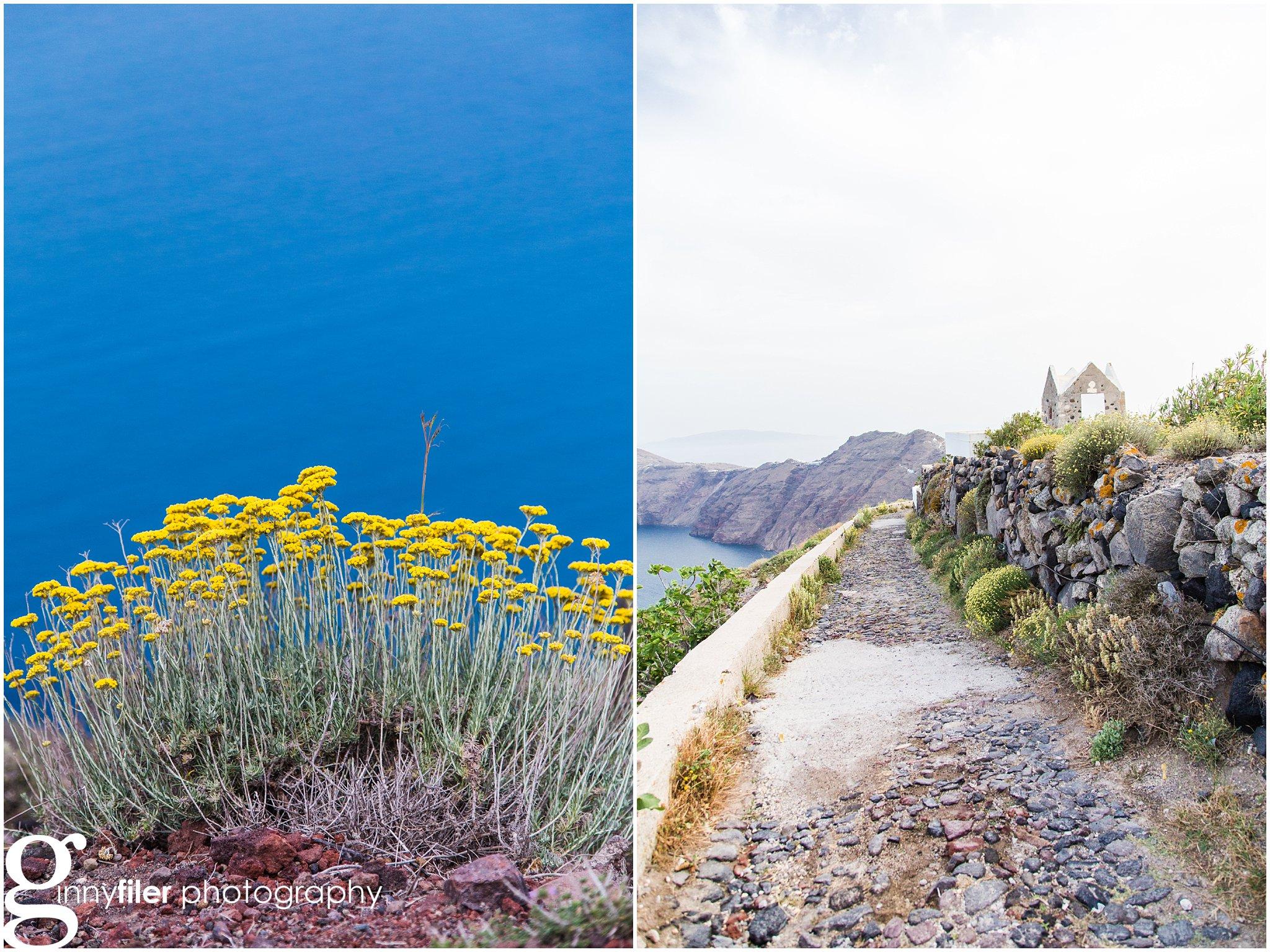 Greece_vacation_0108.jpg