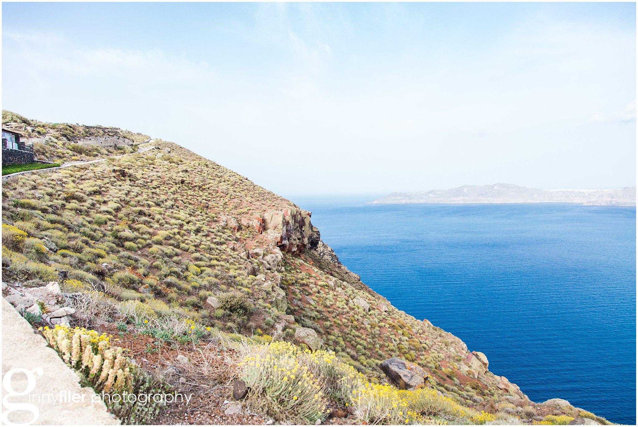 Greece_vacation_0109.jpg