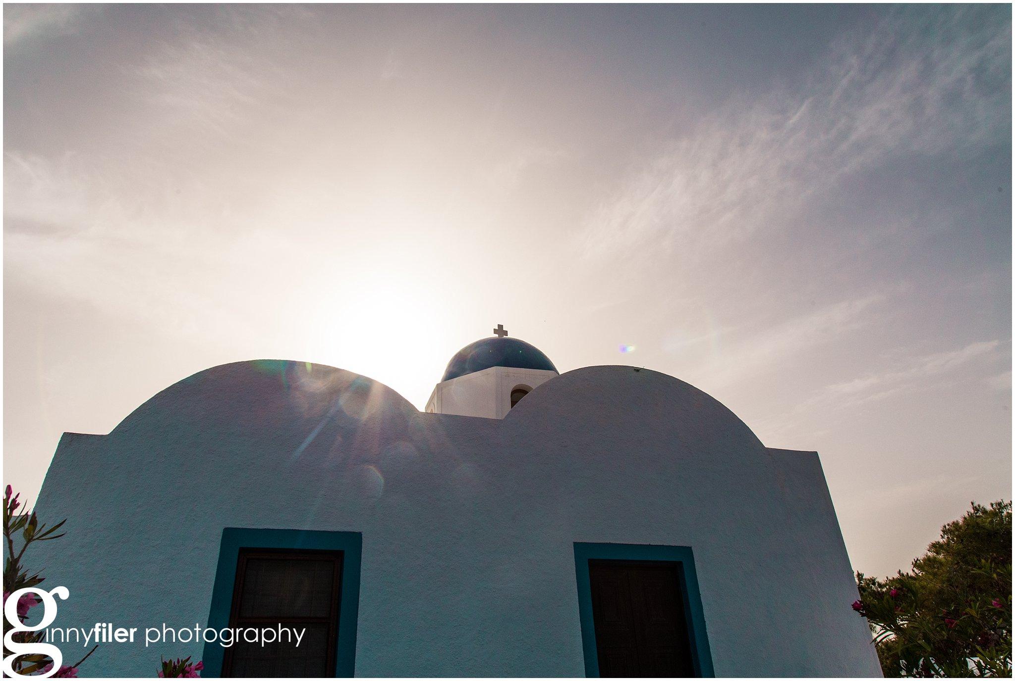 Greece_vacation_0112.jpg