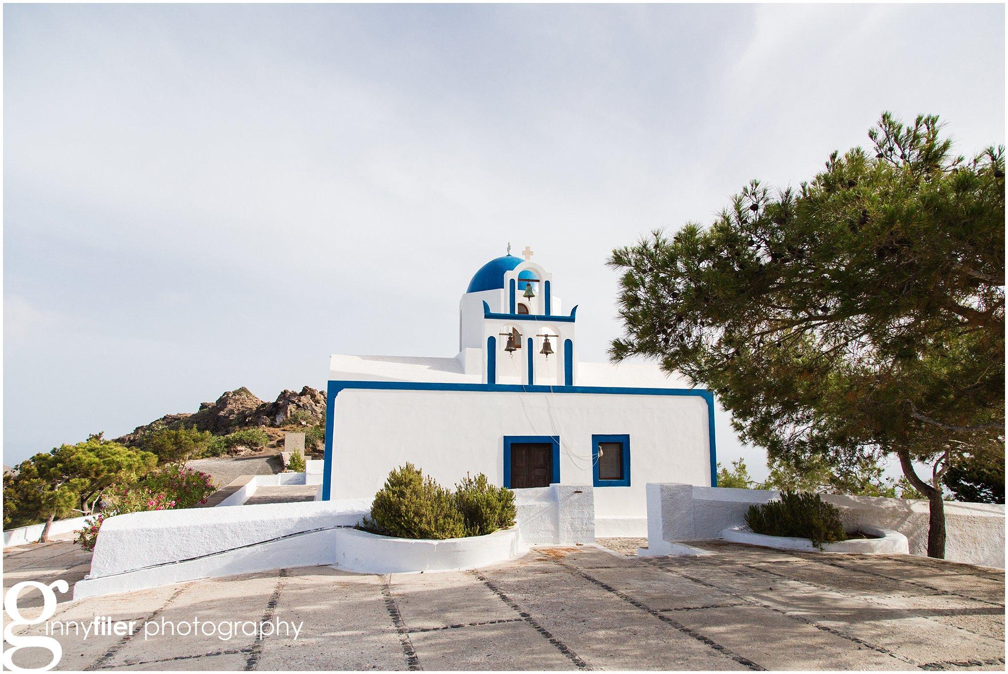 Greece_vacation_0111.jpg