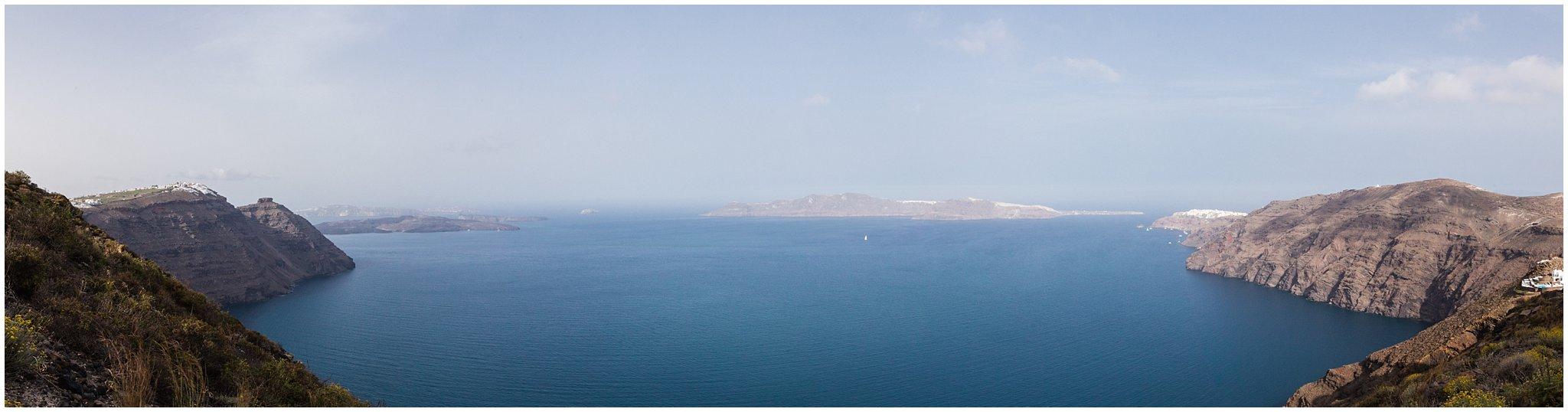 Greece_vacation_0113.jpg