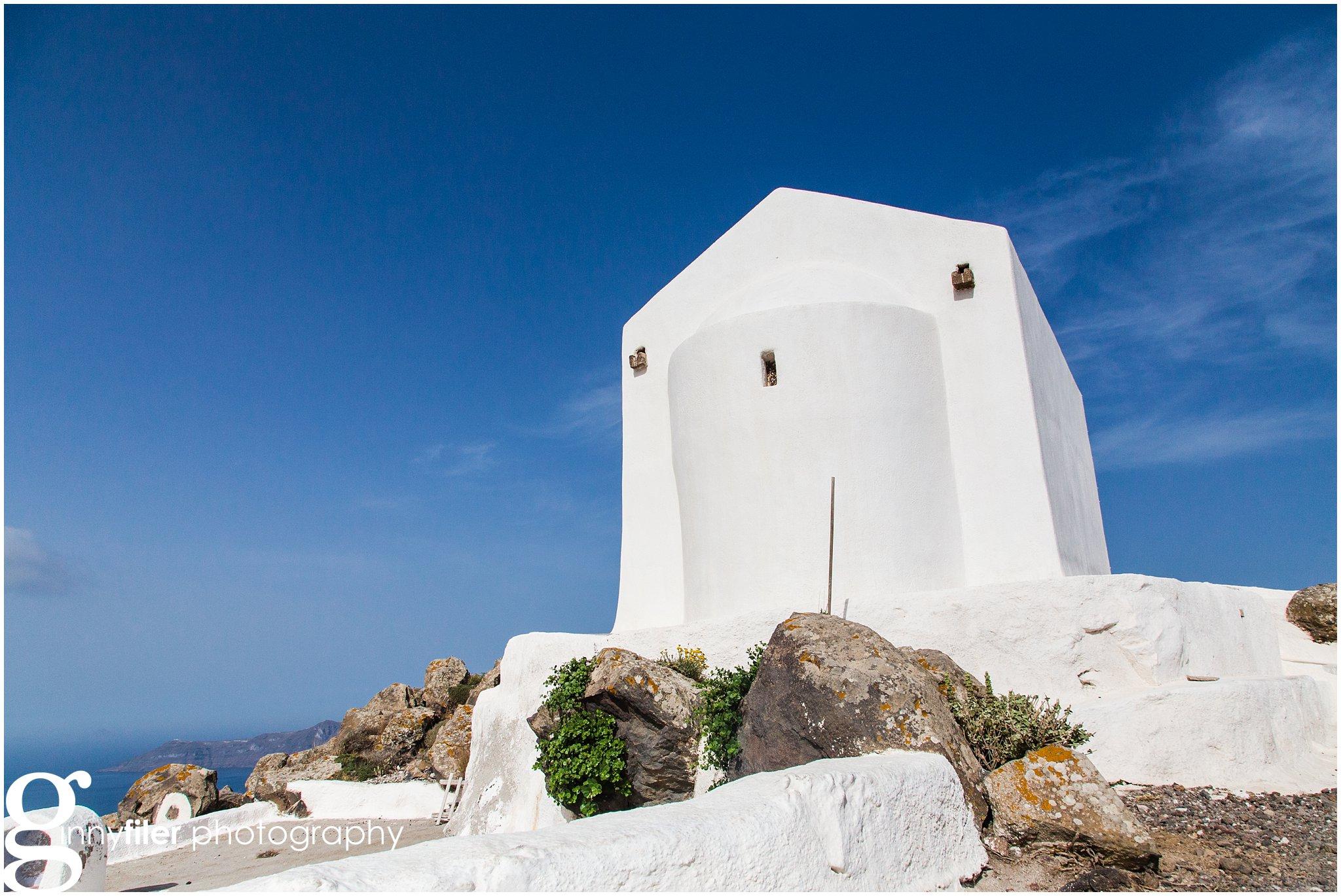 Greece_vacation_0115.jpg