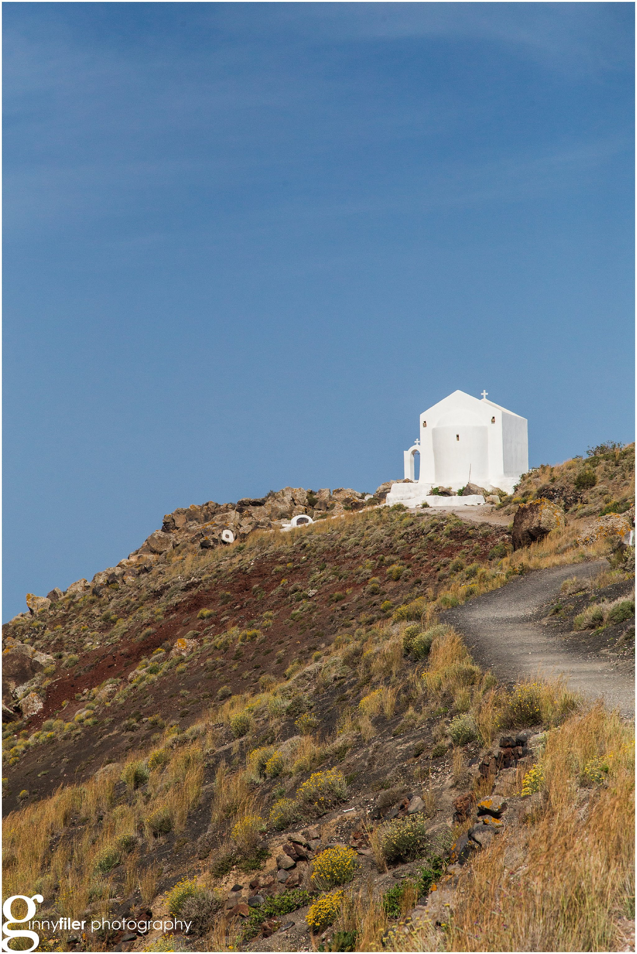 Greece_vacation_0114.jpg