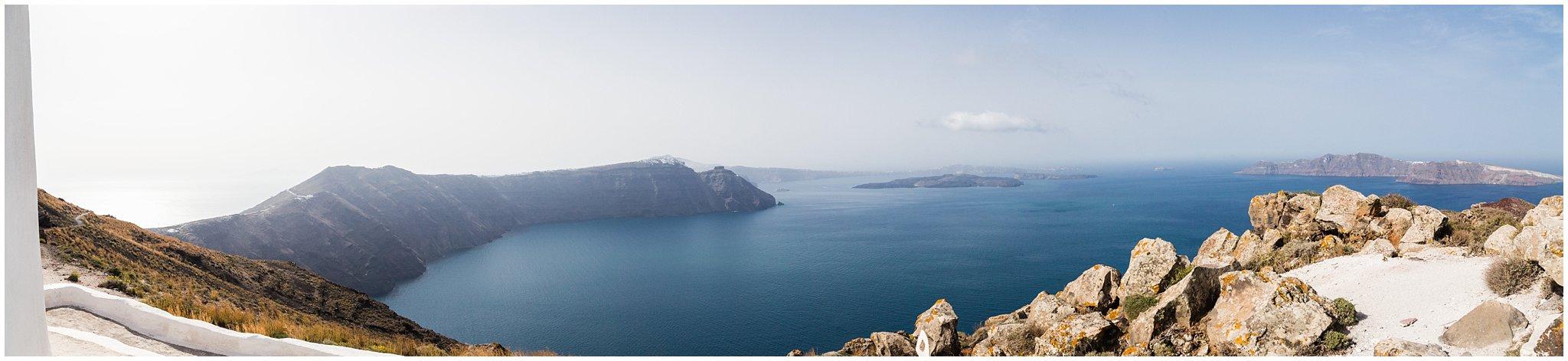 Greece_vacation_0117.jpg