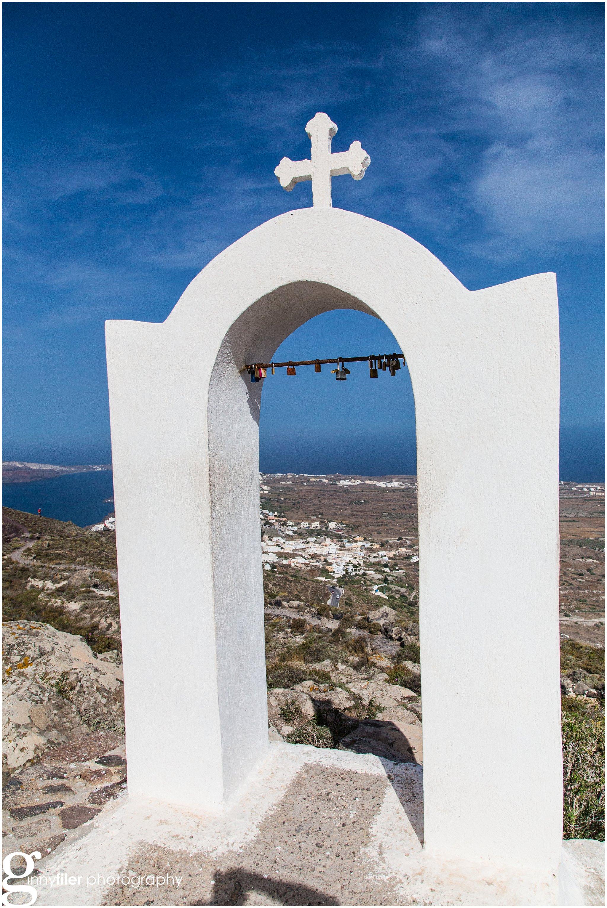 Greece_vacation_0116.jpg