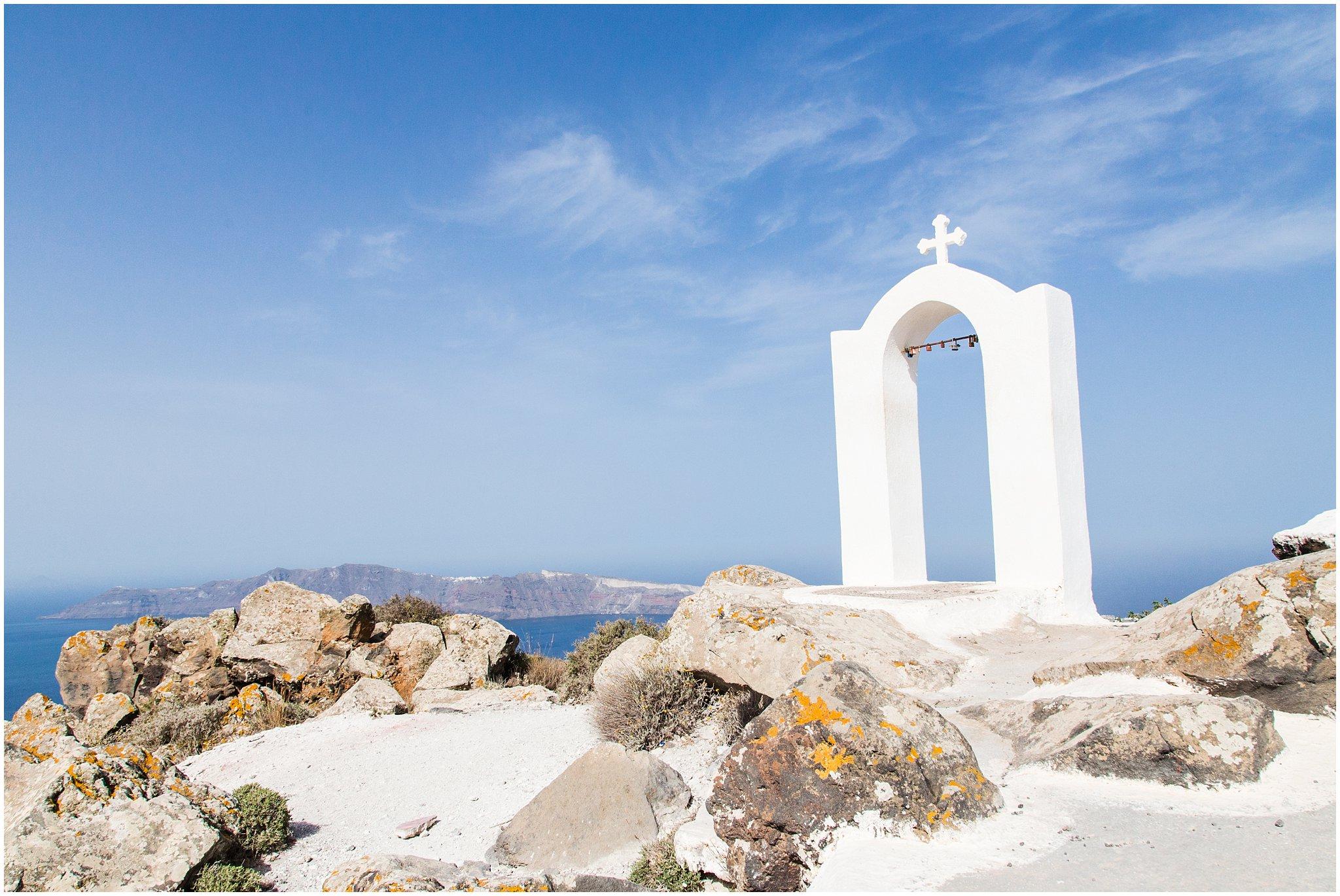 Greece_vacation_0118.jpg