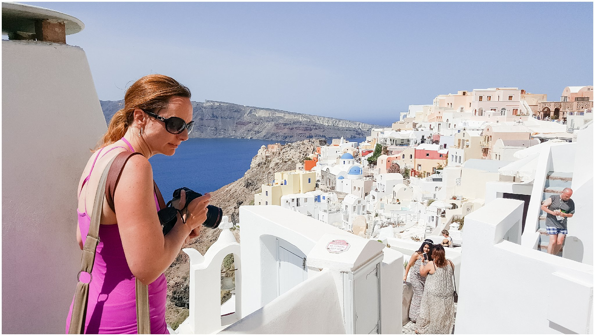 Greece_vacation_0118b.jpg