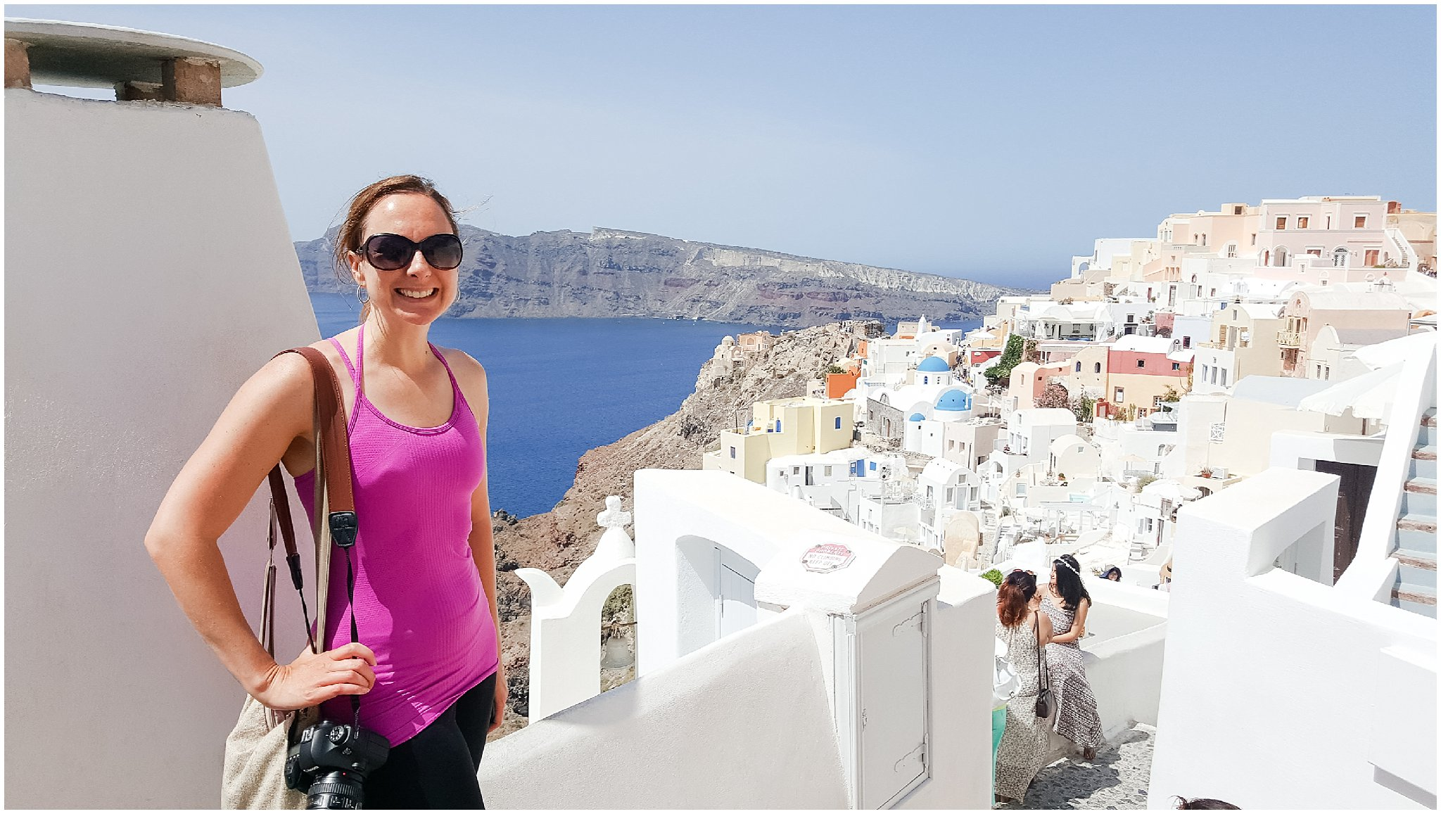Greece_vacation_0118c.jpg