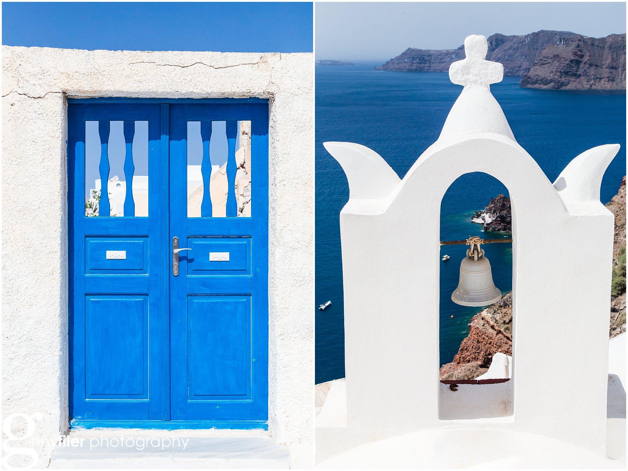 Greece_vacation_0119.jpg