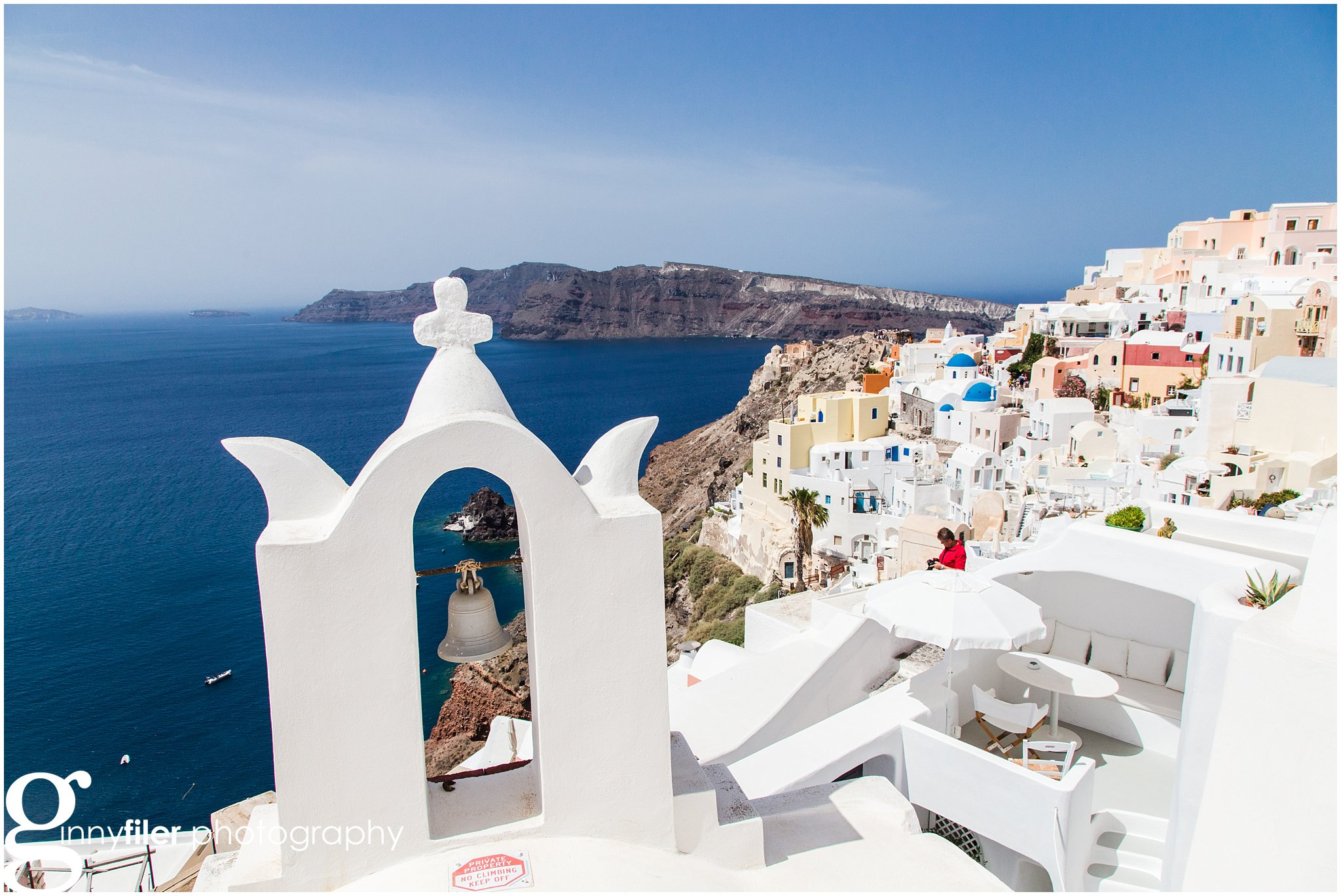 Greece_vacation_0120.jpg