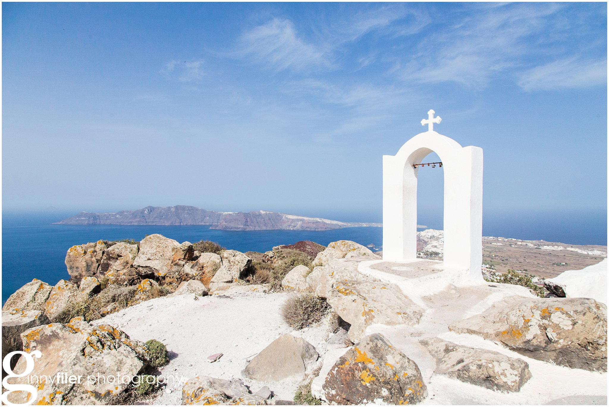Greece_vacation_0121.jpg