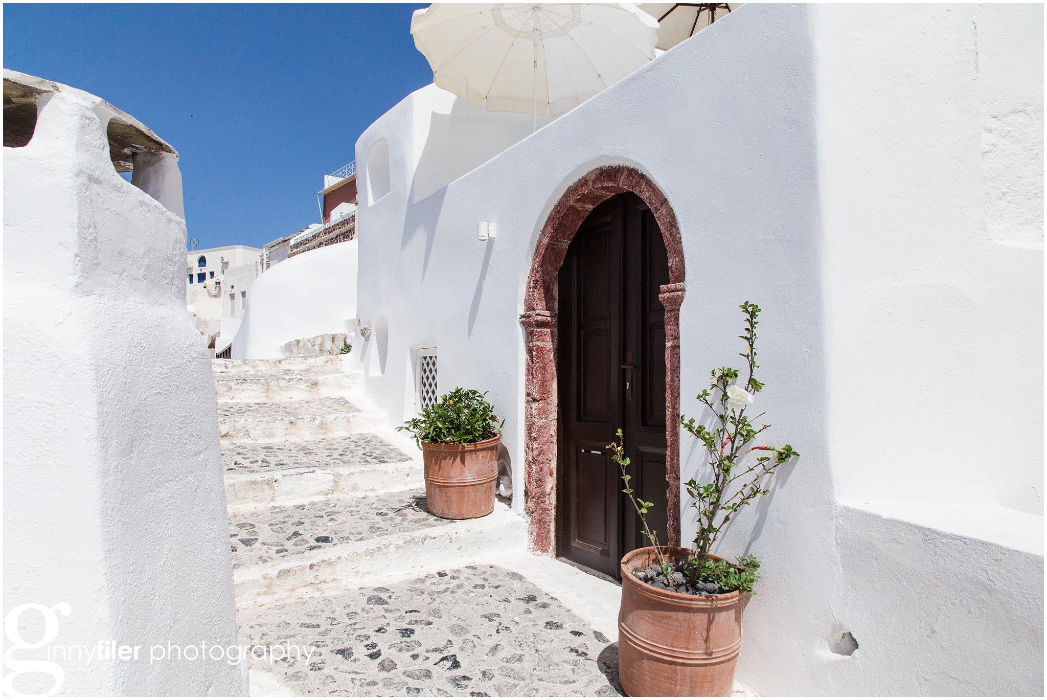 Greece_vacation_0122.jpg