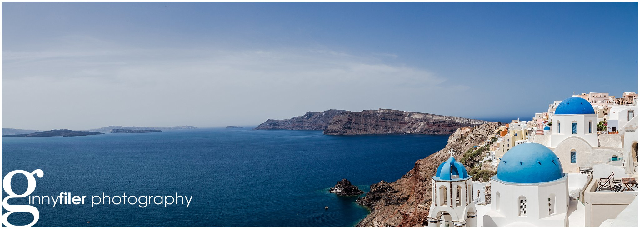 Greece_vacation_0123.jpg