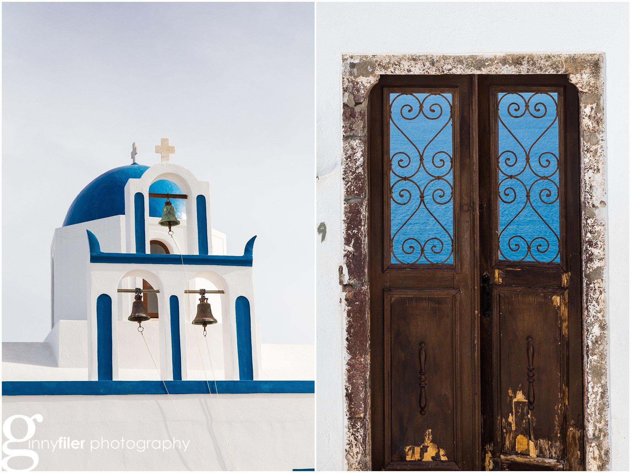 Greece_vacation_0124.jpg