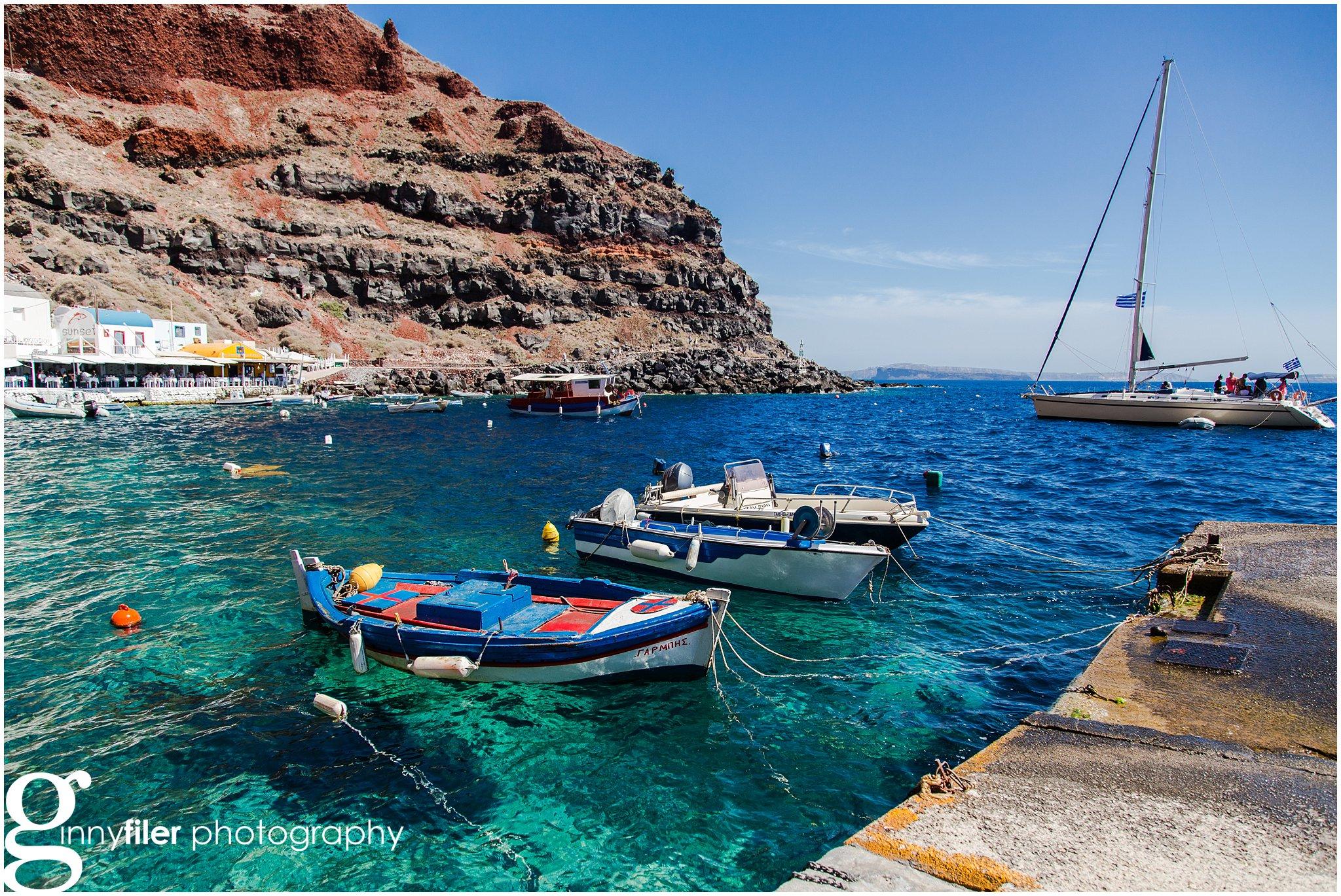 Greece_vacation_0125.jpg