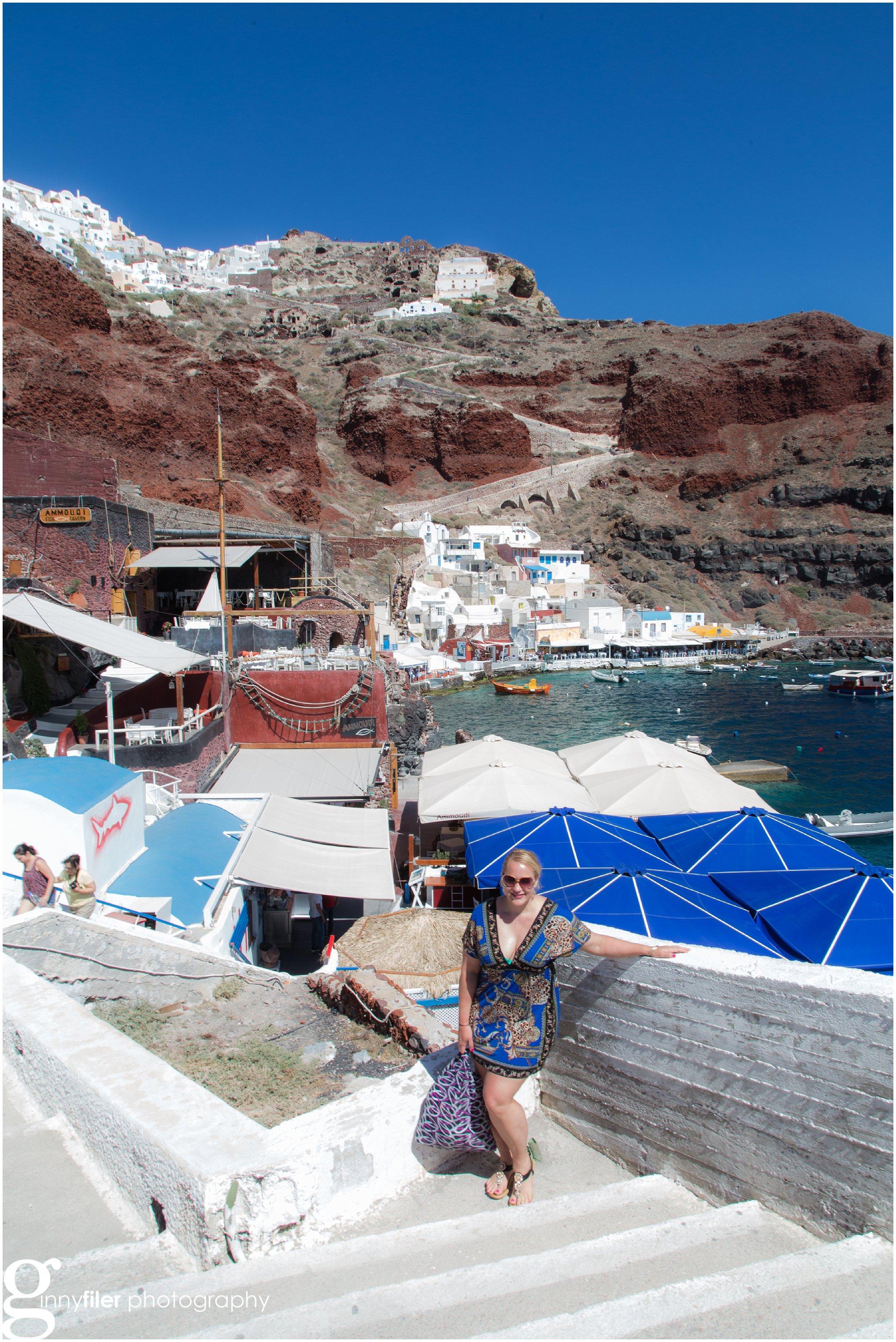 Greece_vacation_0124a.jpg