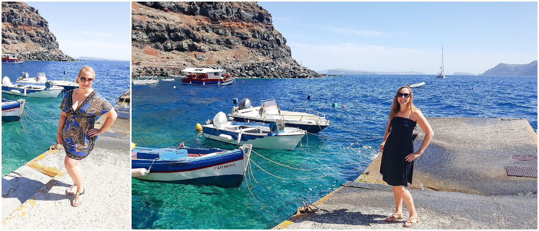 Greece_vacation_0125a.jpg