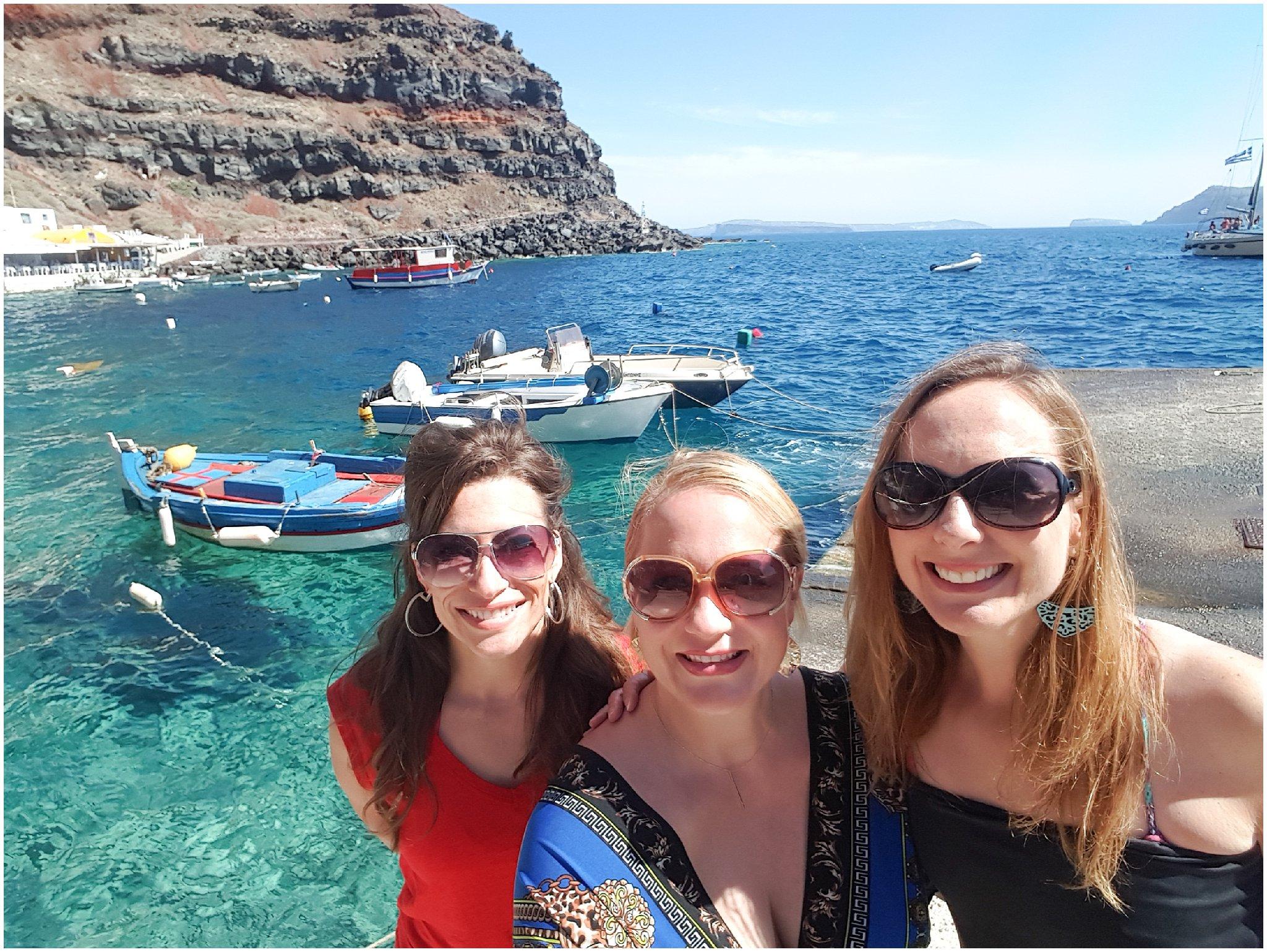 Greece_vacation_0125c.jpg