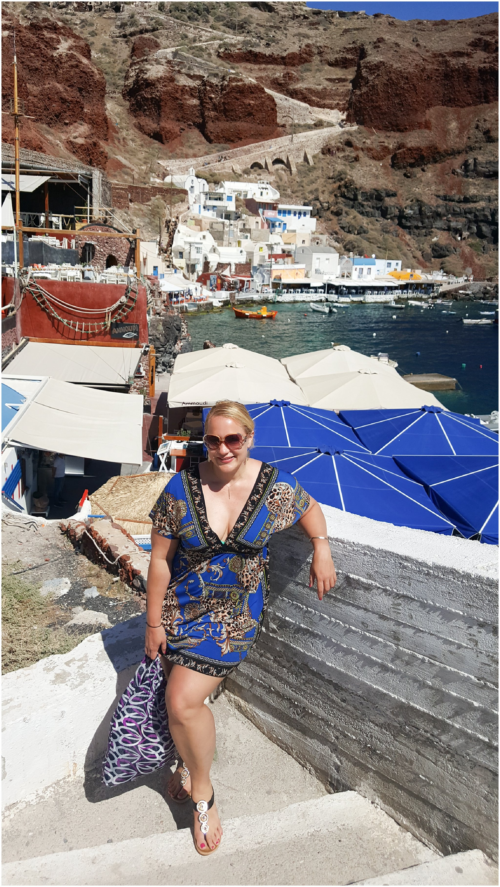 Greece_vacation_0125b.jpg