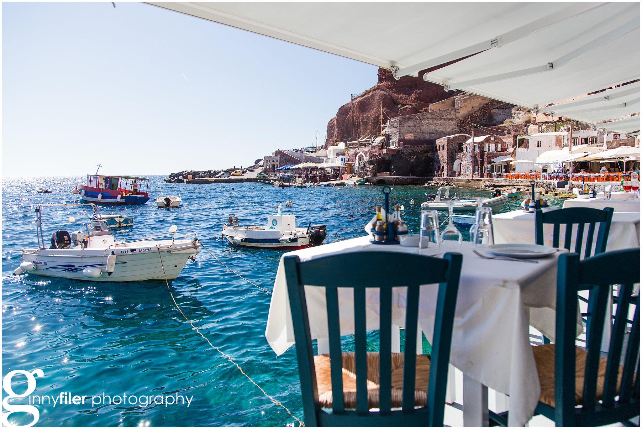 Greece_vacation_0126.jpg