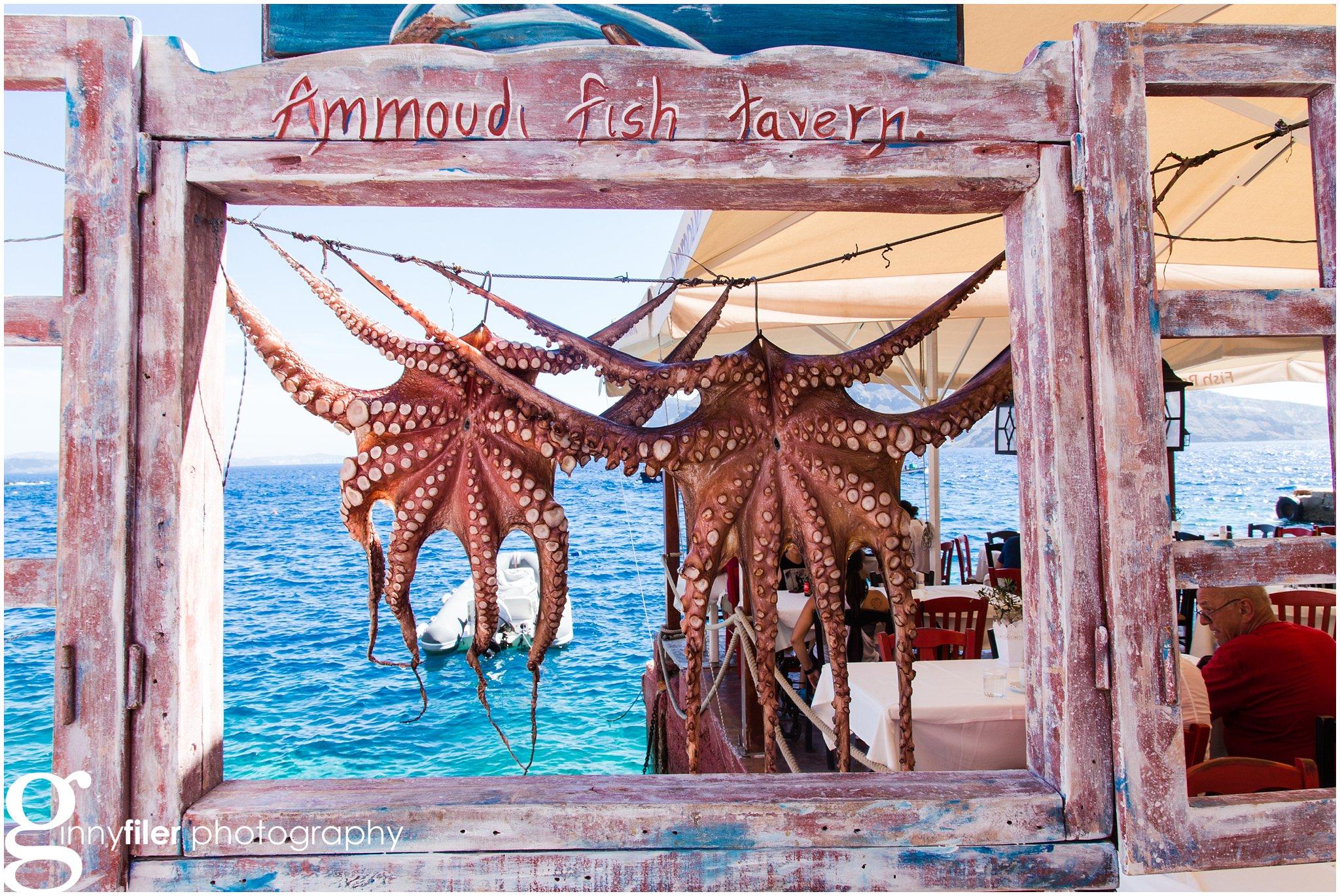 Greece_vacation_0127.jpg