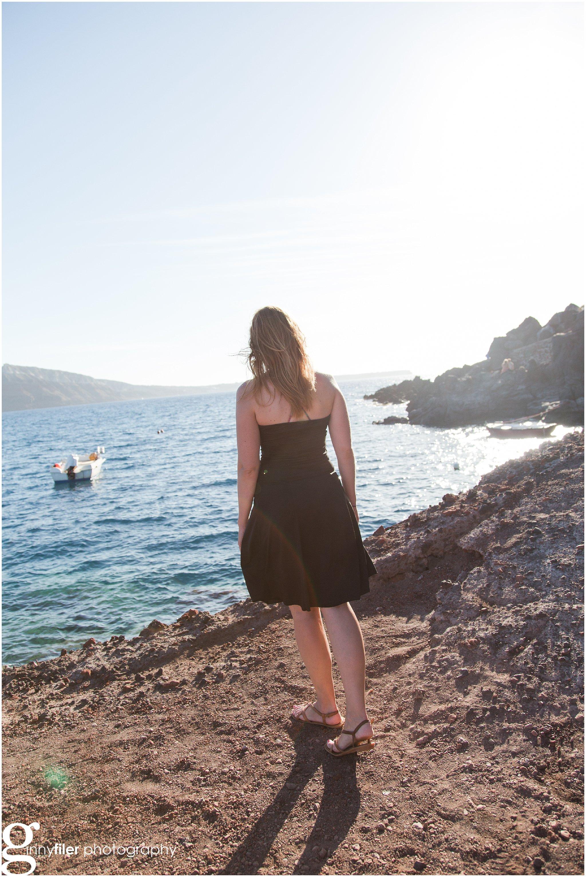 Greece_vacation_0128.jpg