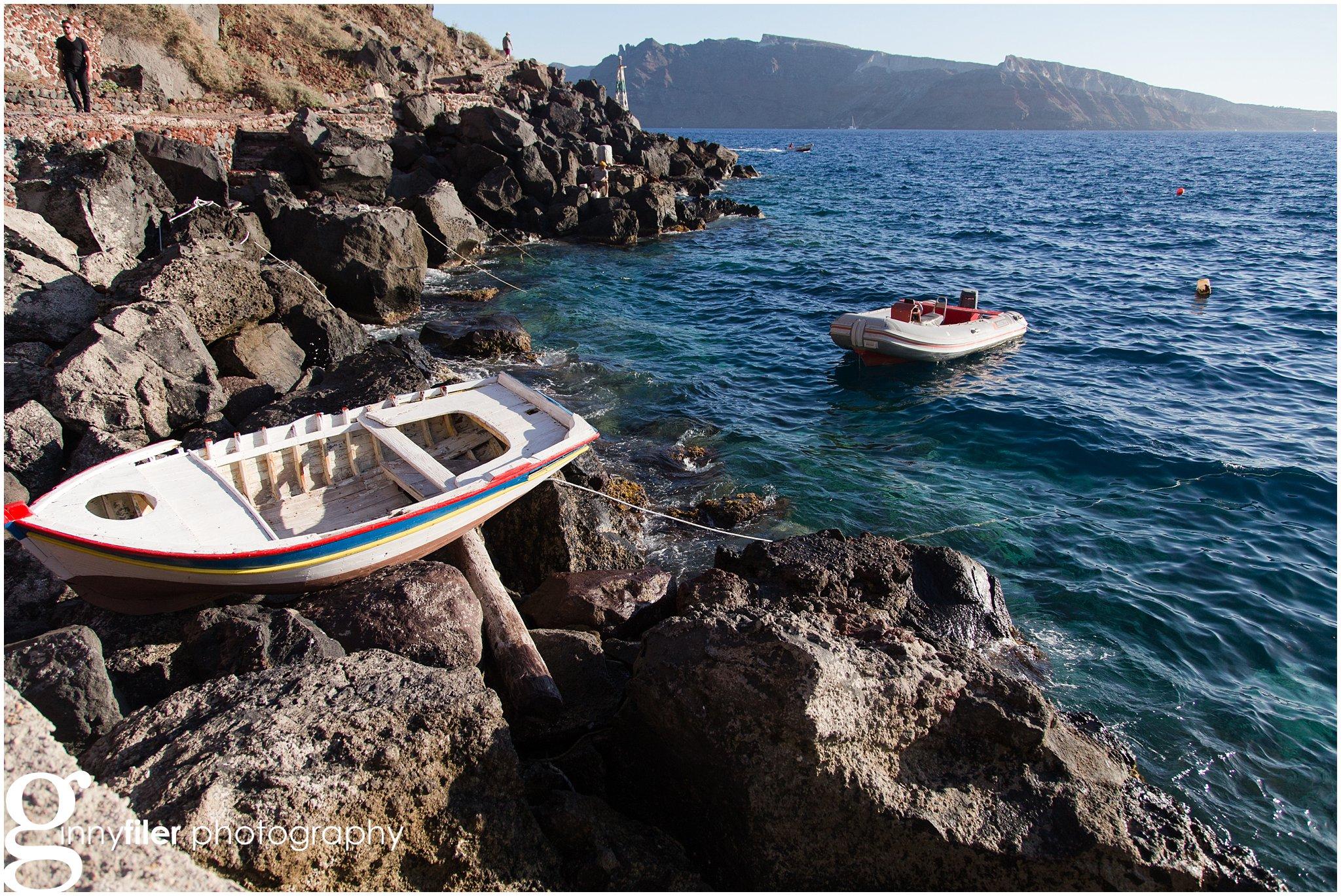 Greece_vacation_0129.jpg