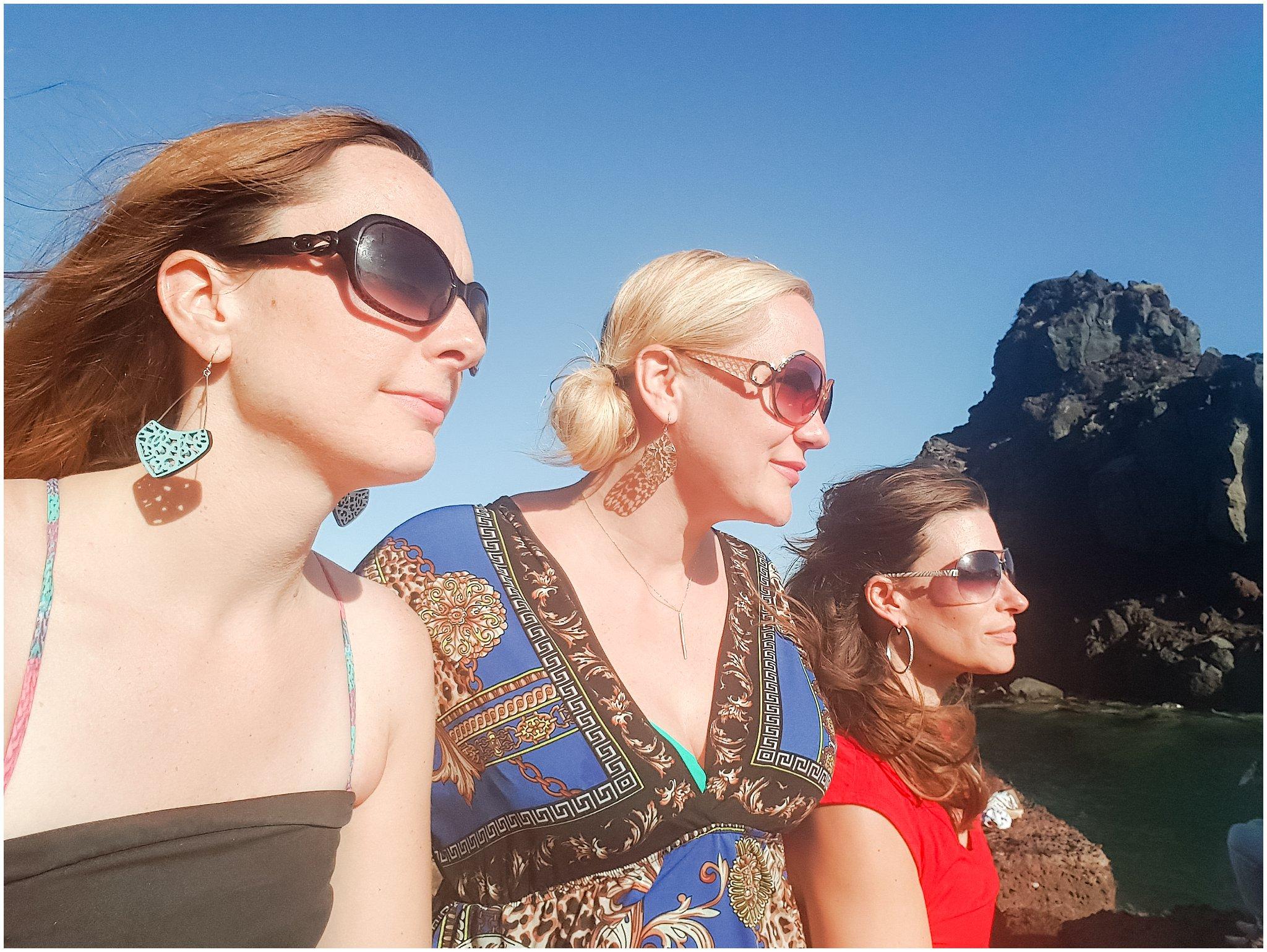 Greece_vacation_0129a.jpg