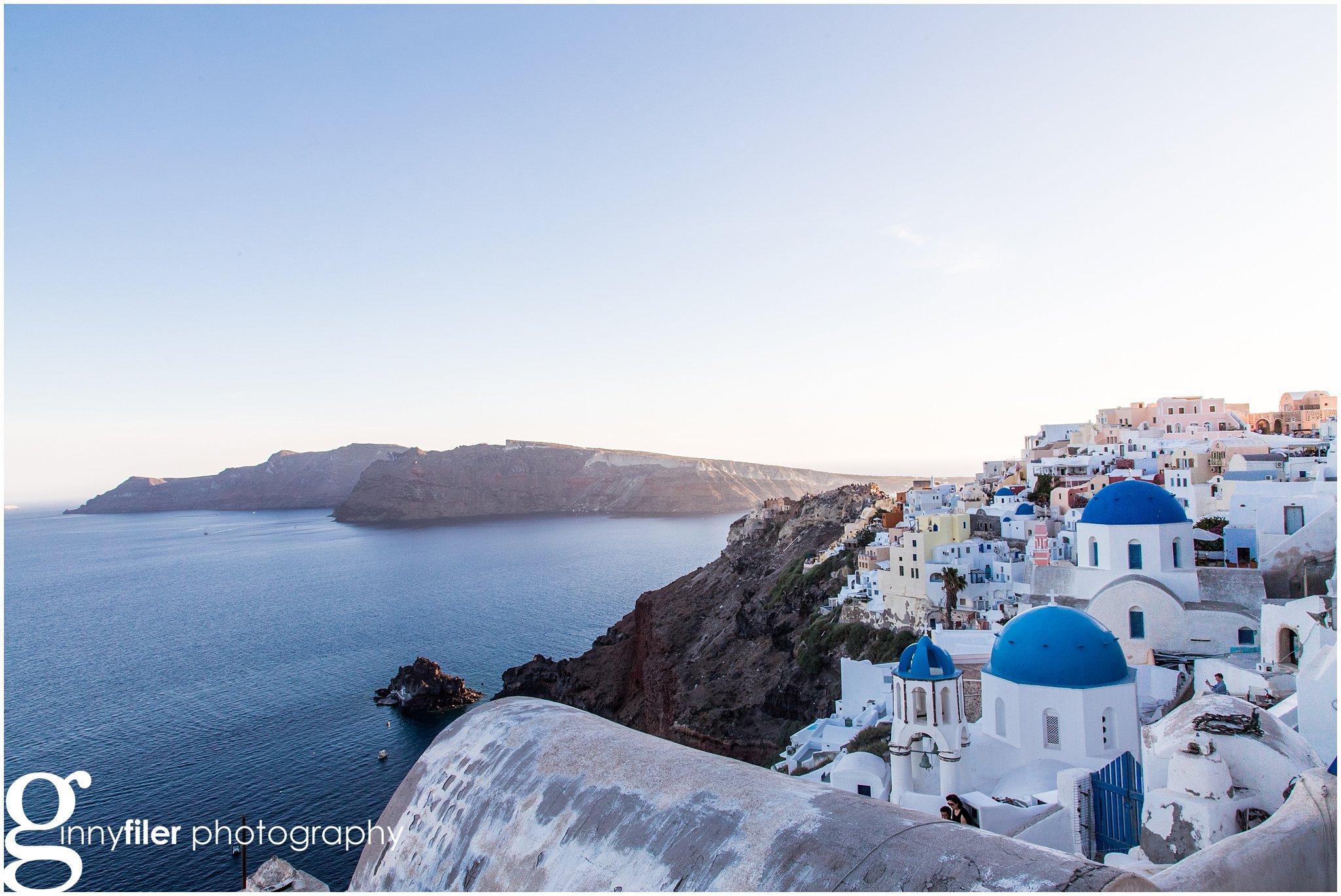 Greece_vacation_0131.jpg
