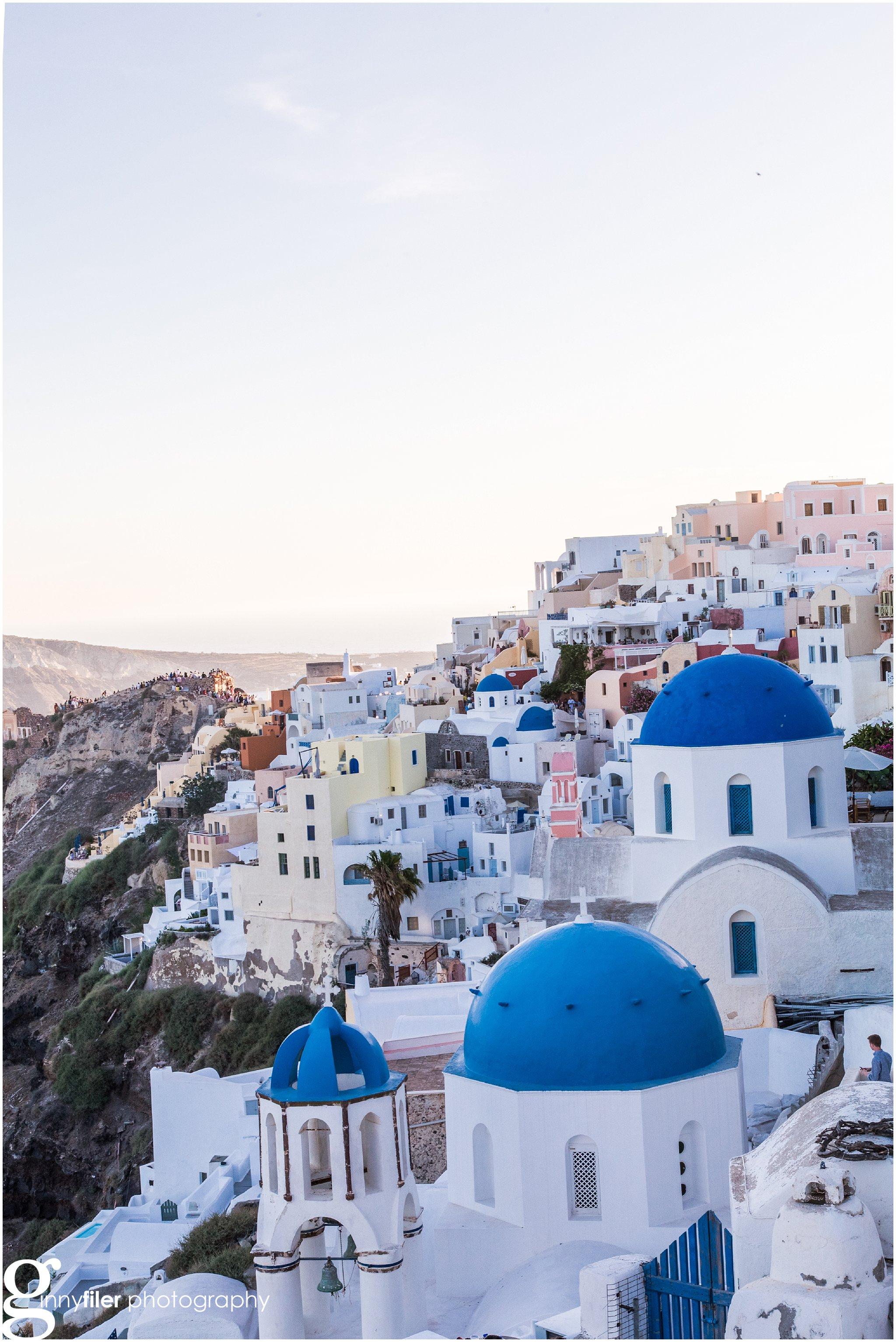 Greece_vacation_0132.jpg