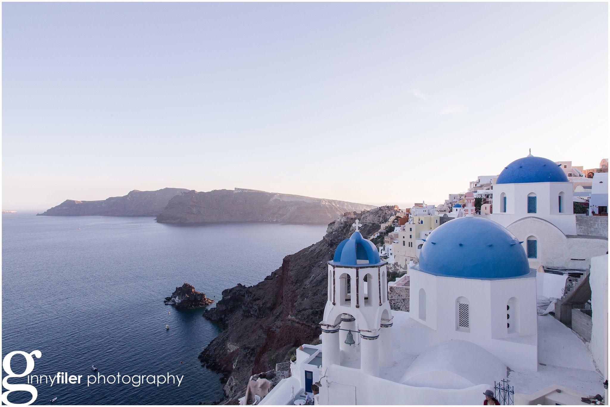 Greece_vacation_0133.jpg