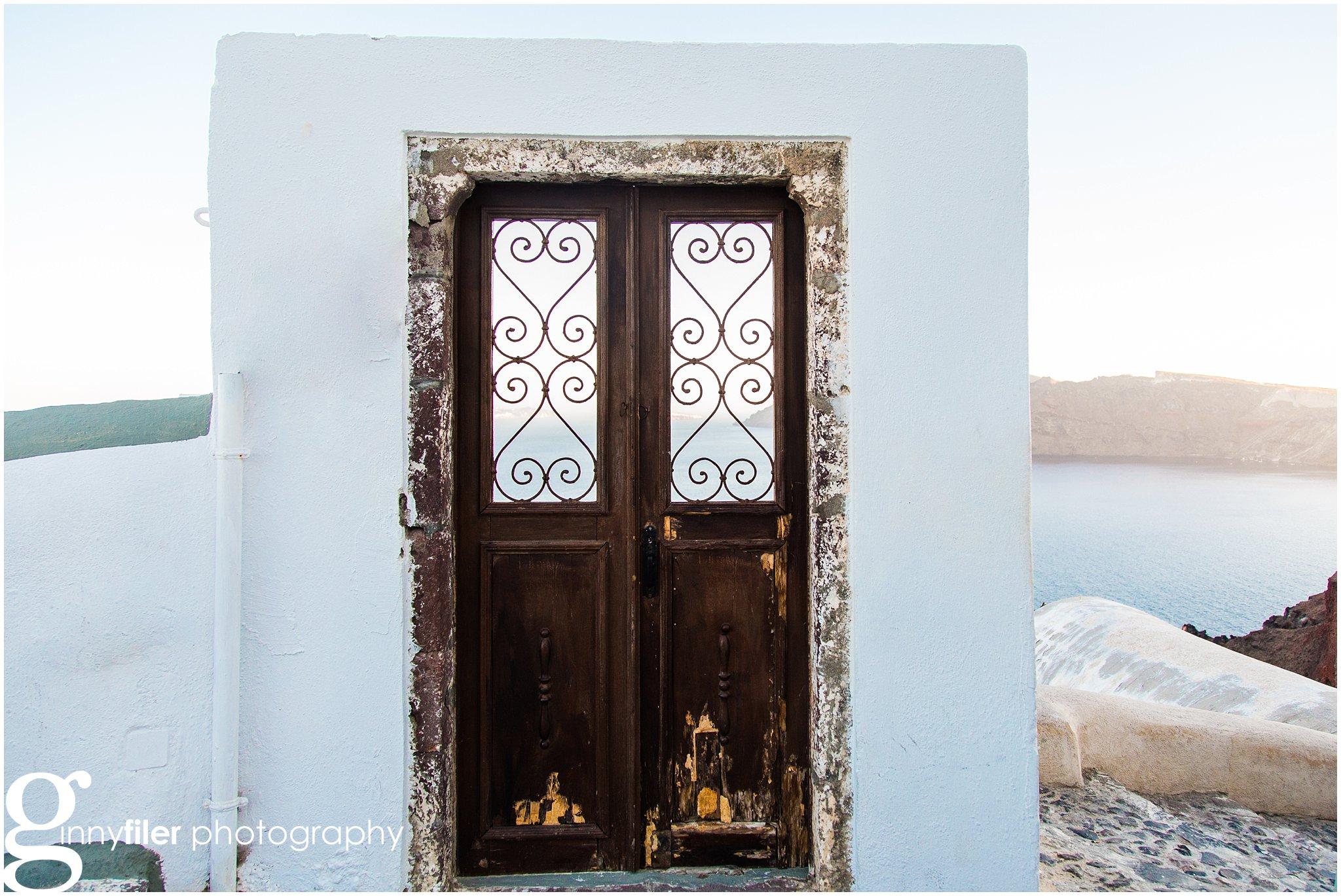 Greece_vacation_0134.jpg