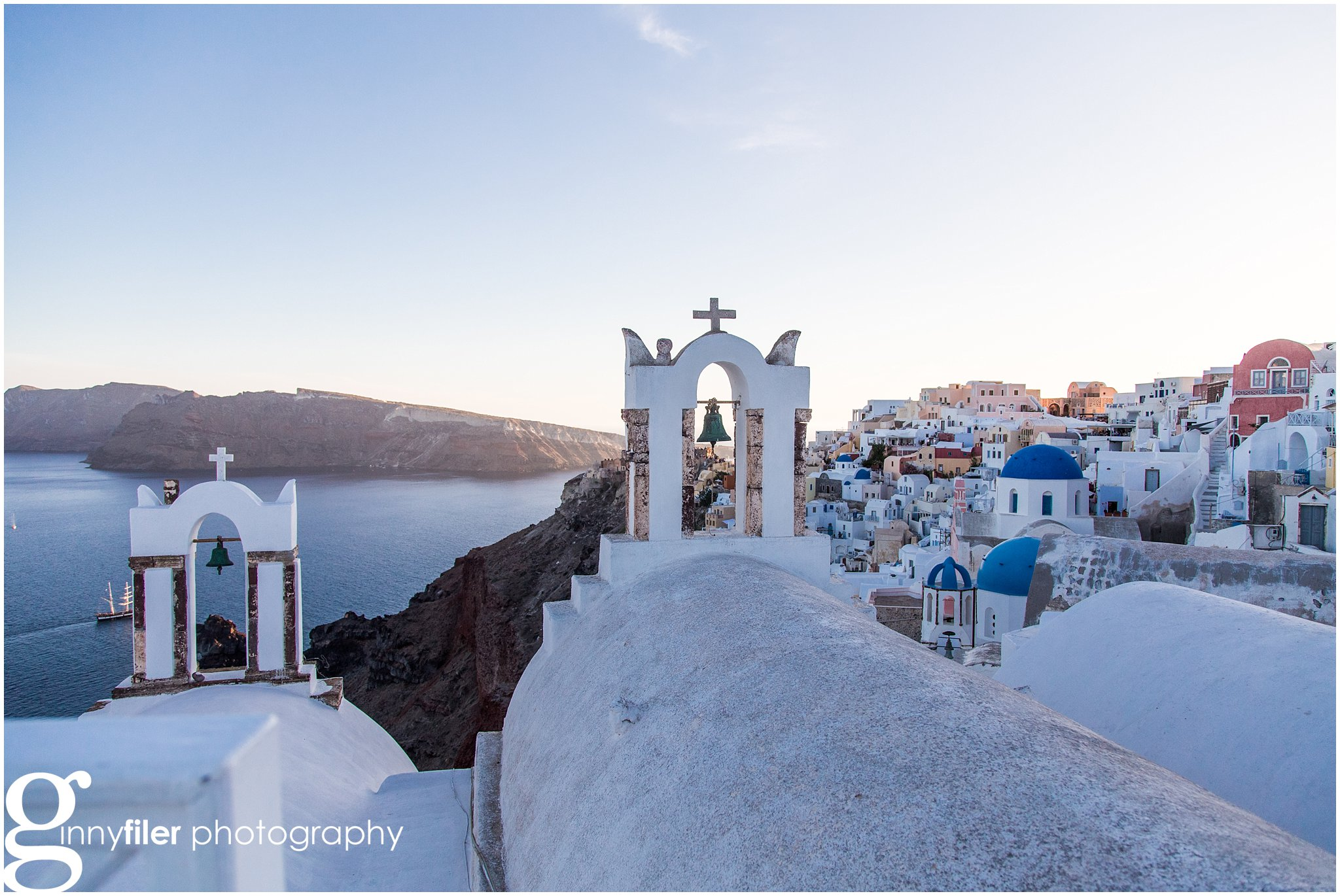 Greece_vacation_0135.jpg