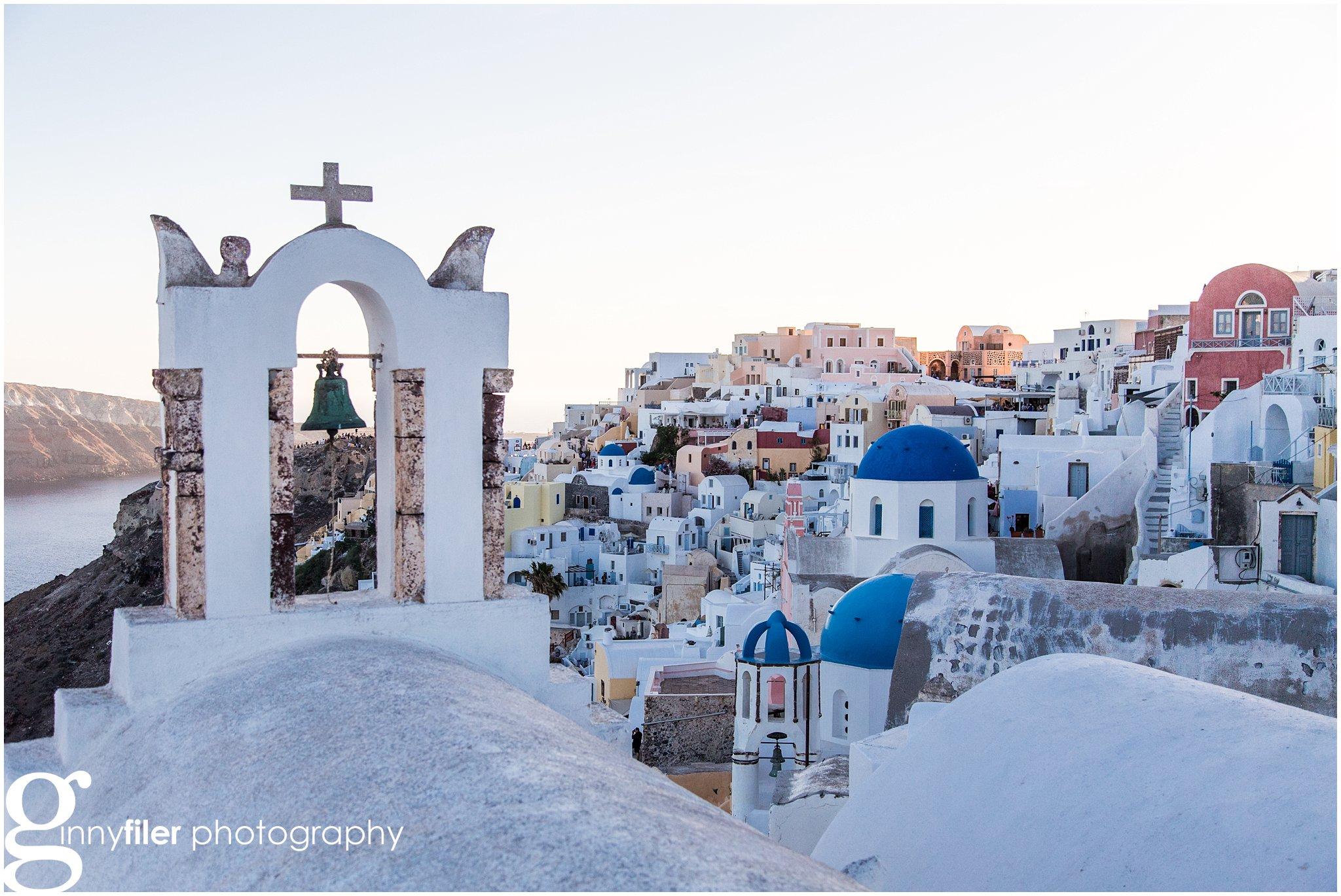 Greece_vacation_0136.jpg