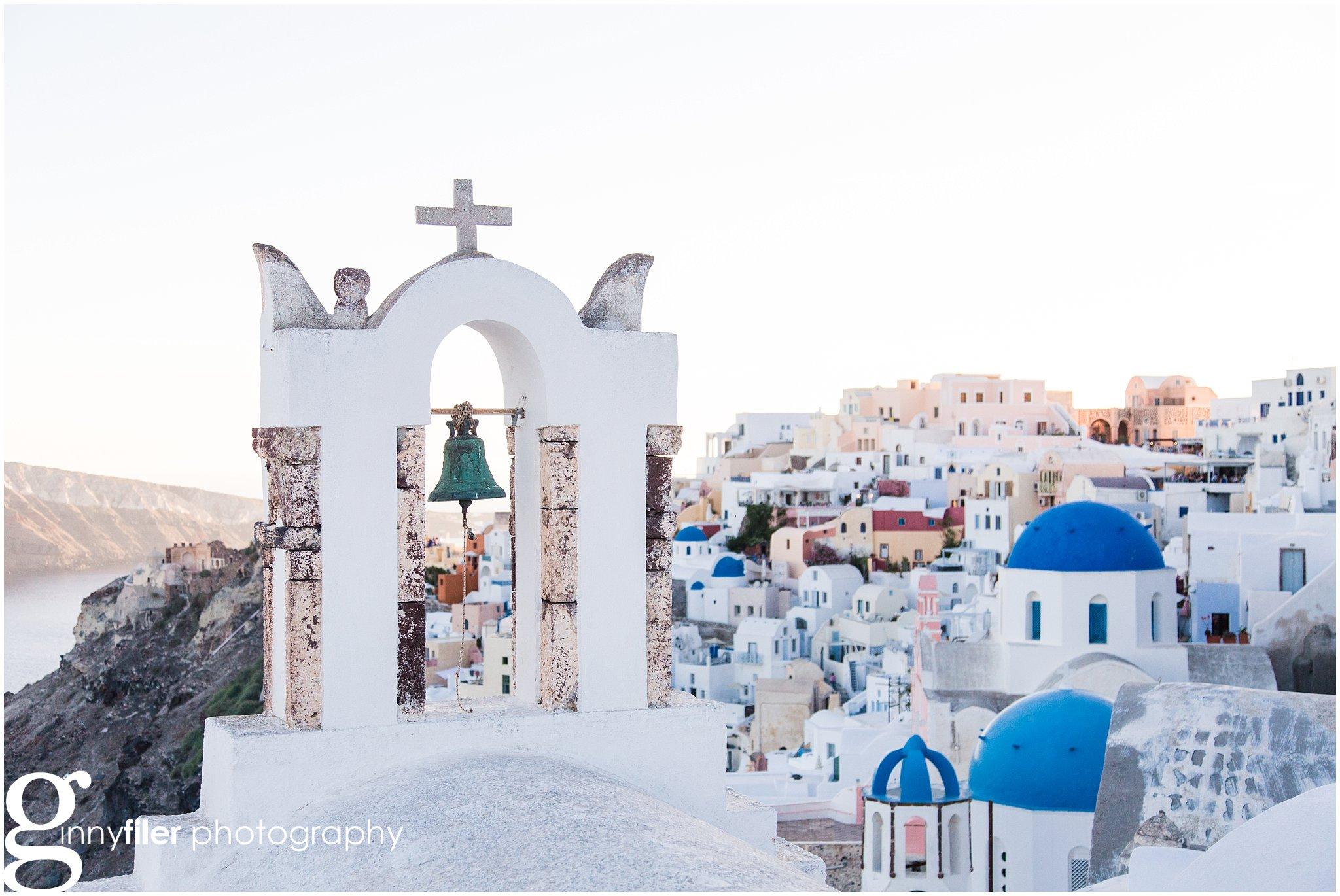 Greece_vacation_0138.jpg